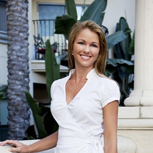 Melissa D. Jackson, MD.