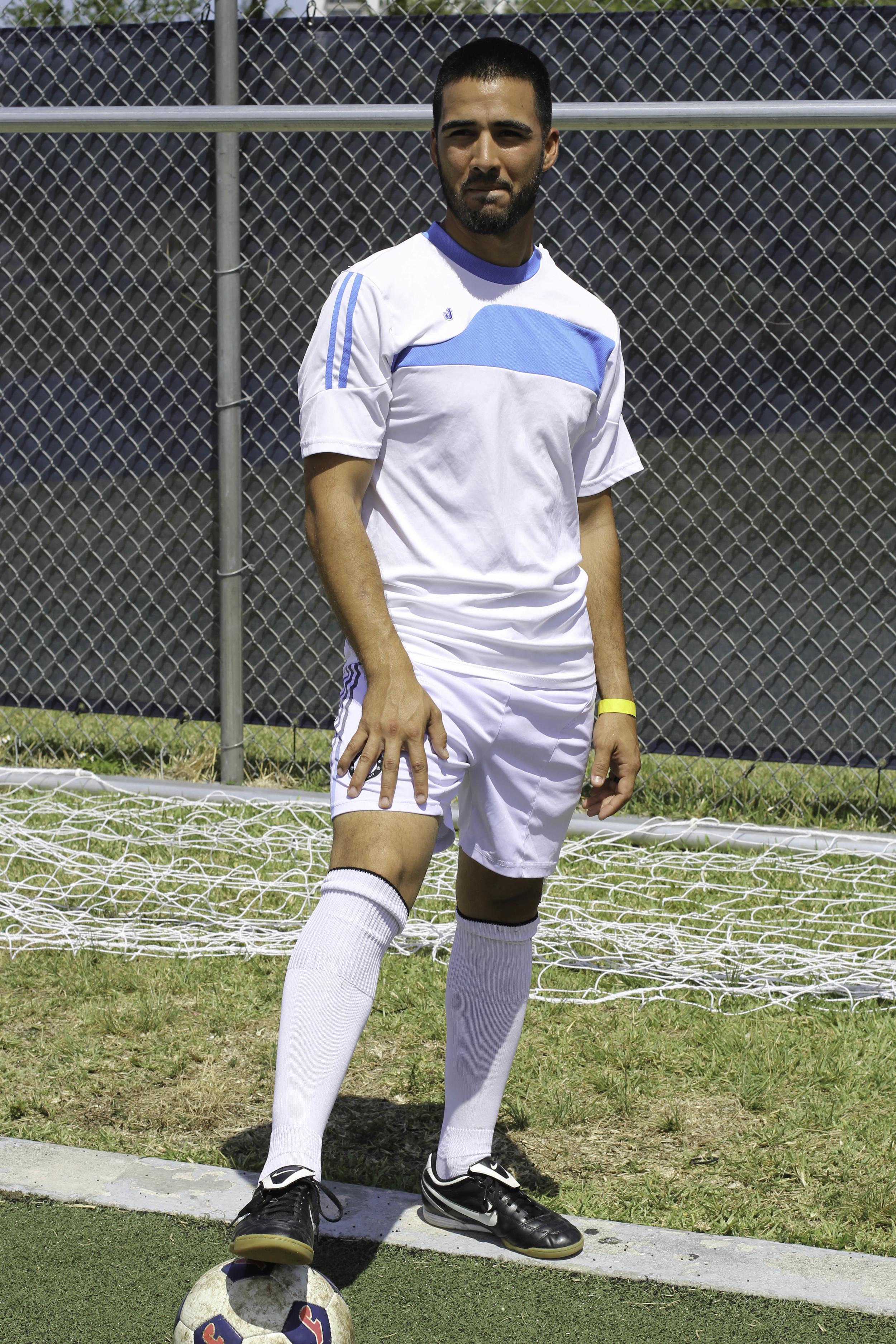 soccer4autisim (25 of 354).jpg