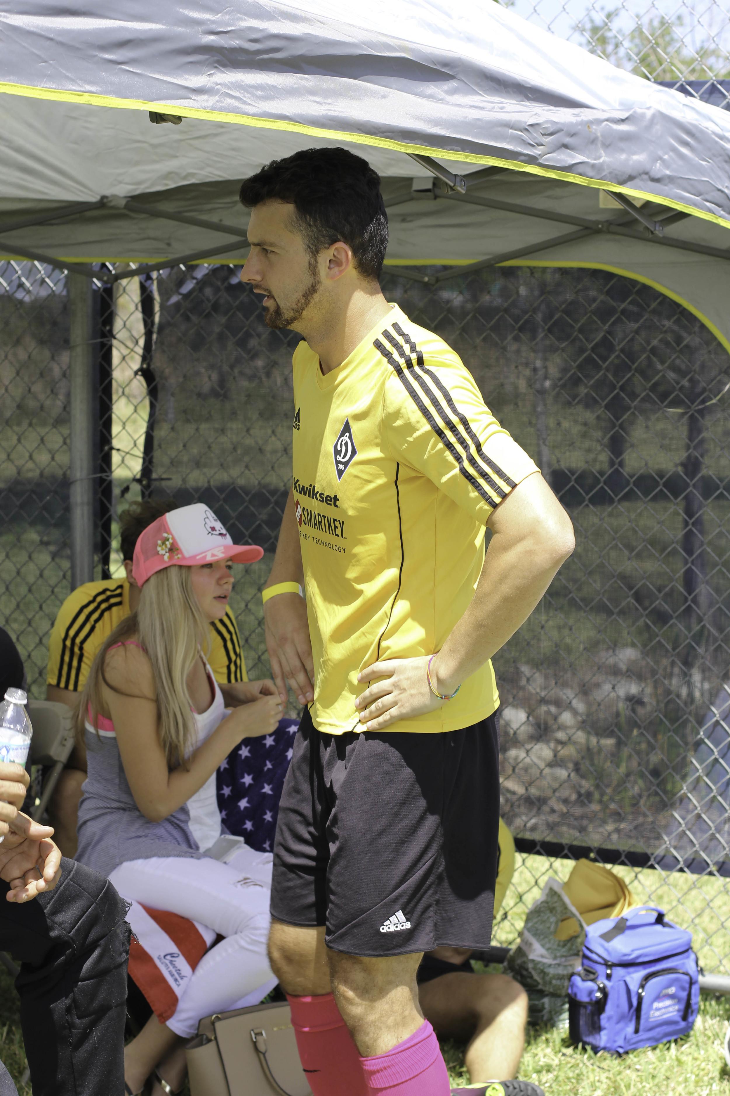 soccer4autisim (30 of 354).jpg