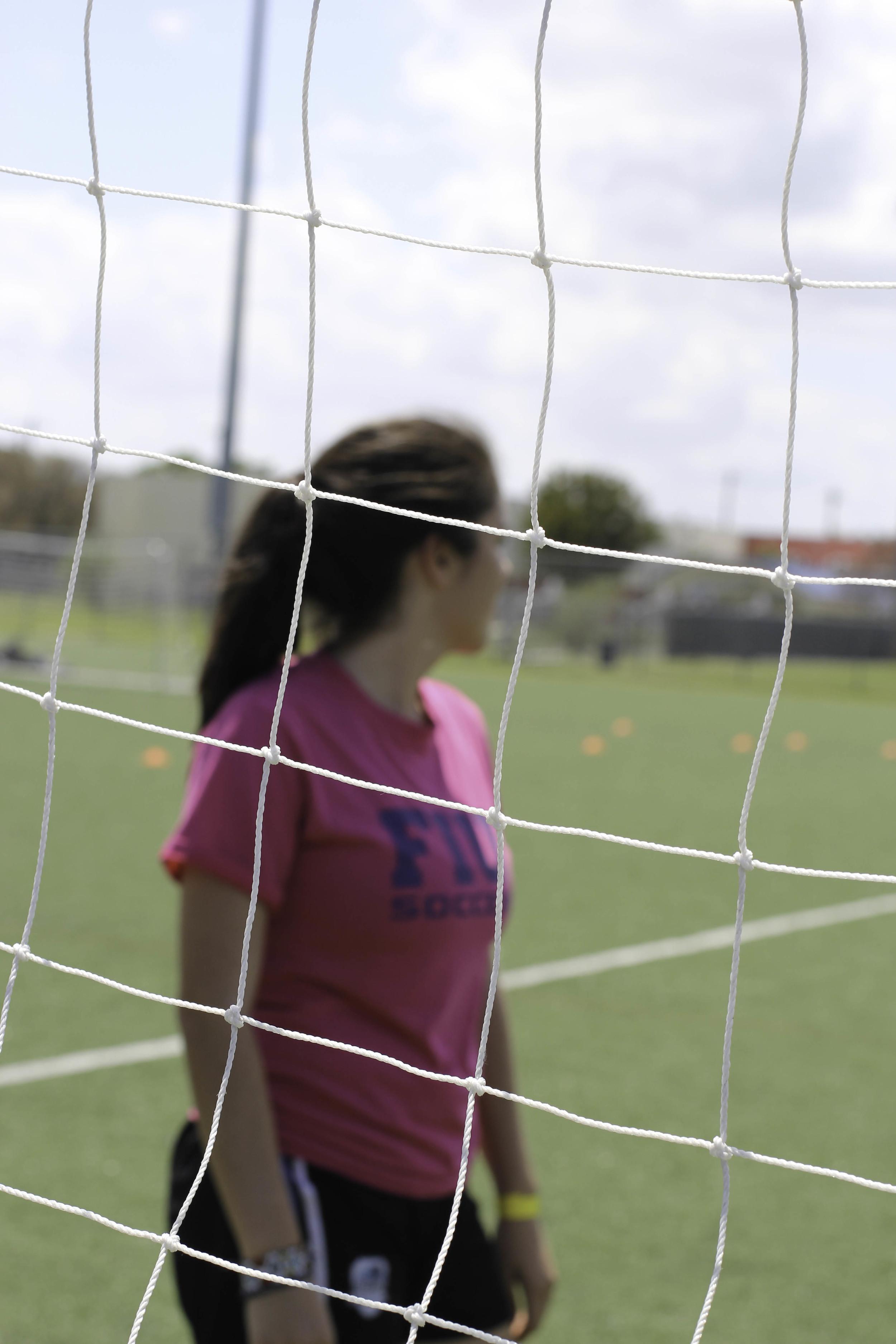 soccer4autisim (32 of 354).jpg