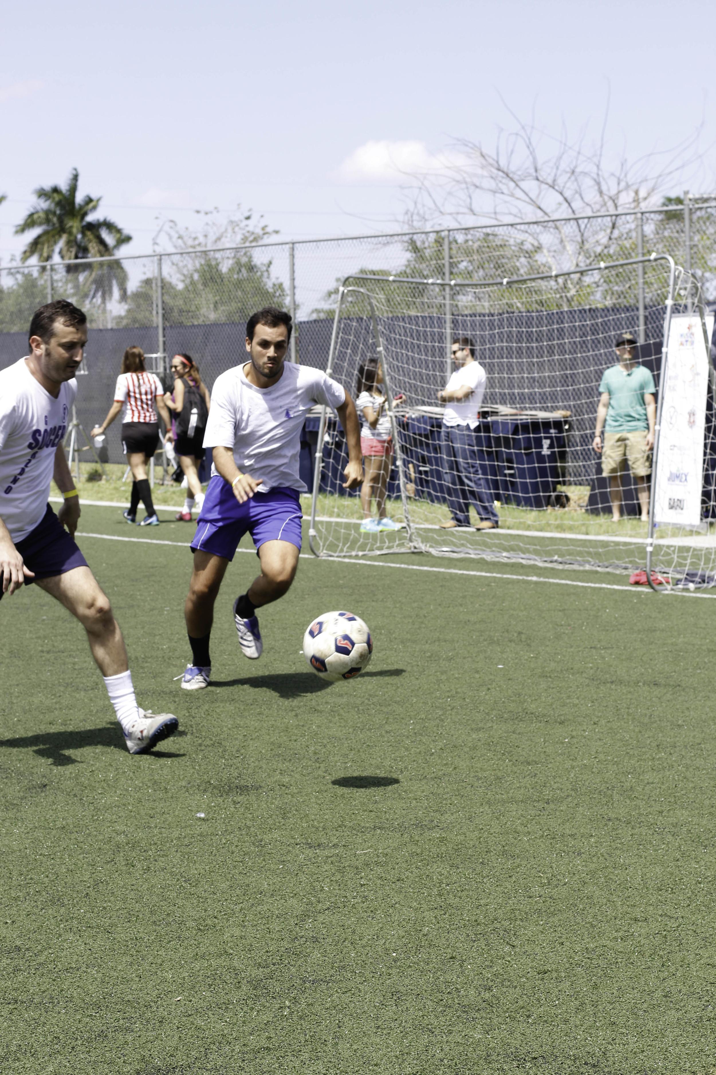 soccer4autisim (45 of 354).jpg