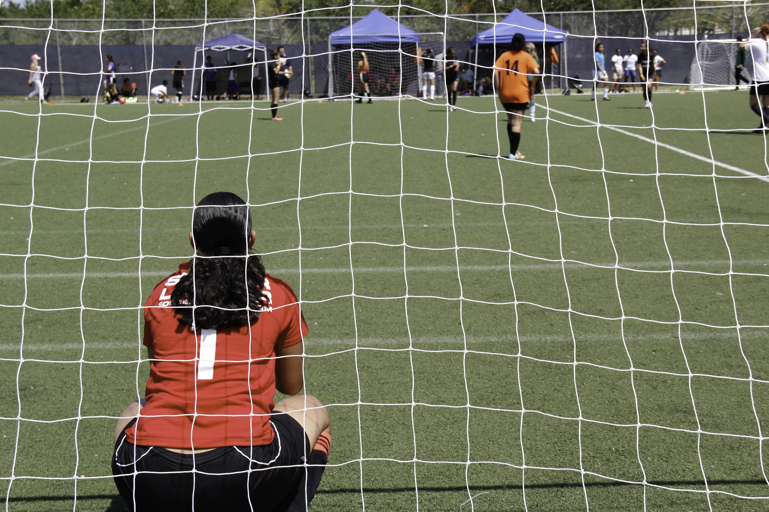 soccer4autisim (60 of 354).jpg