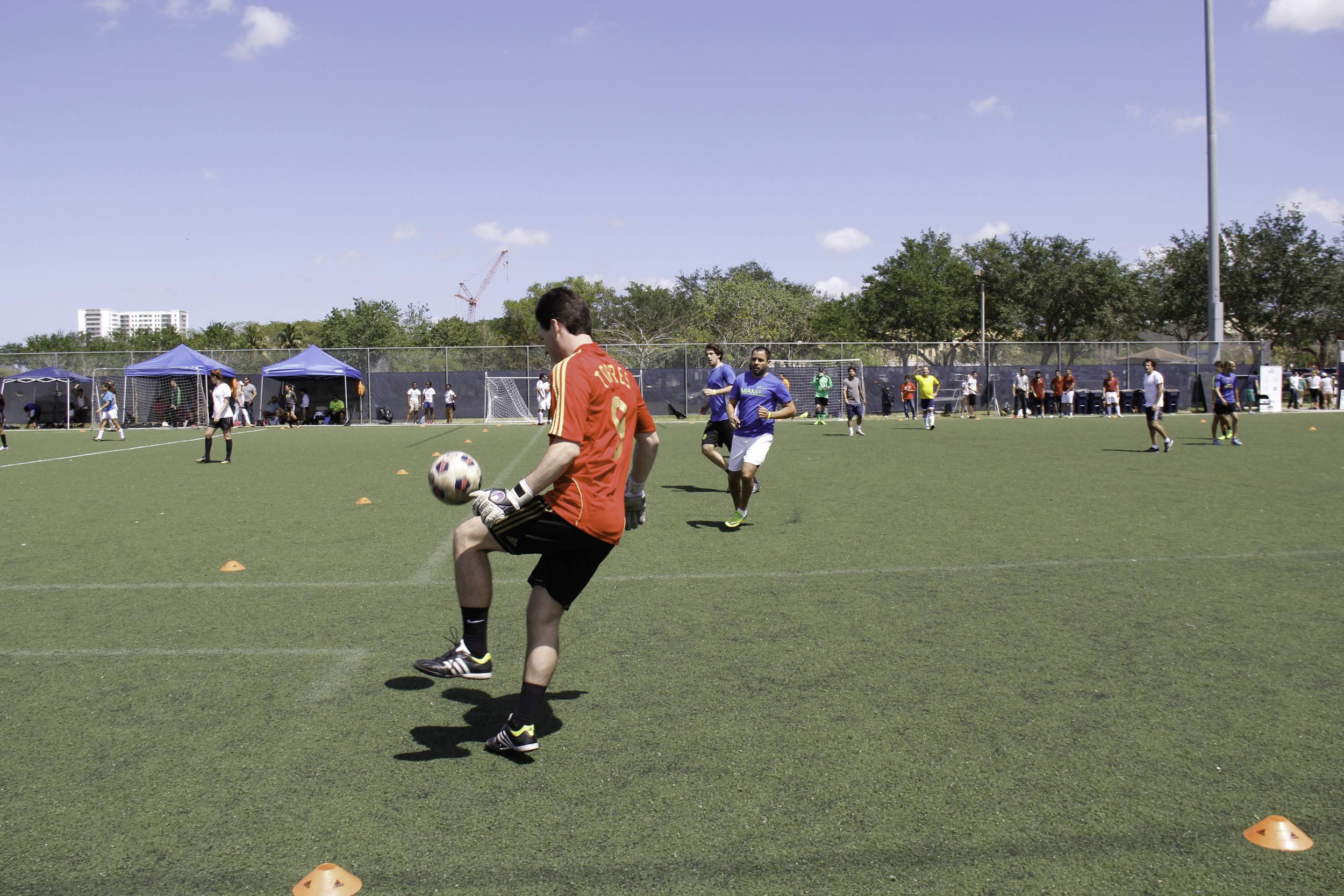soccer4autisim (62 of 354).jpg