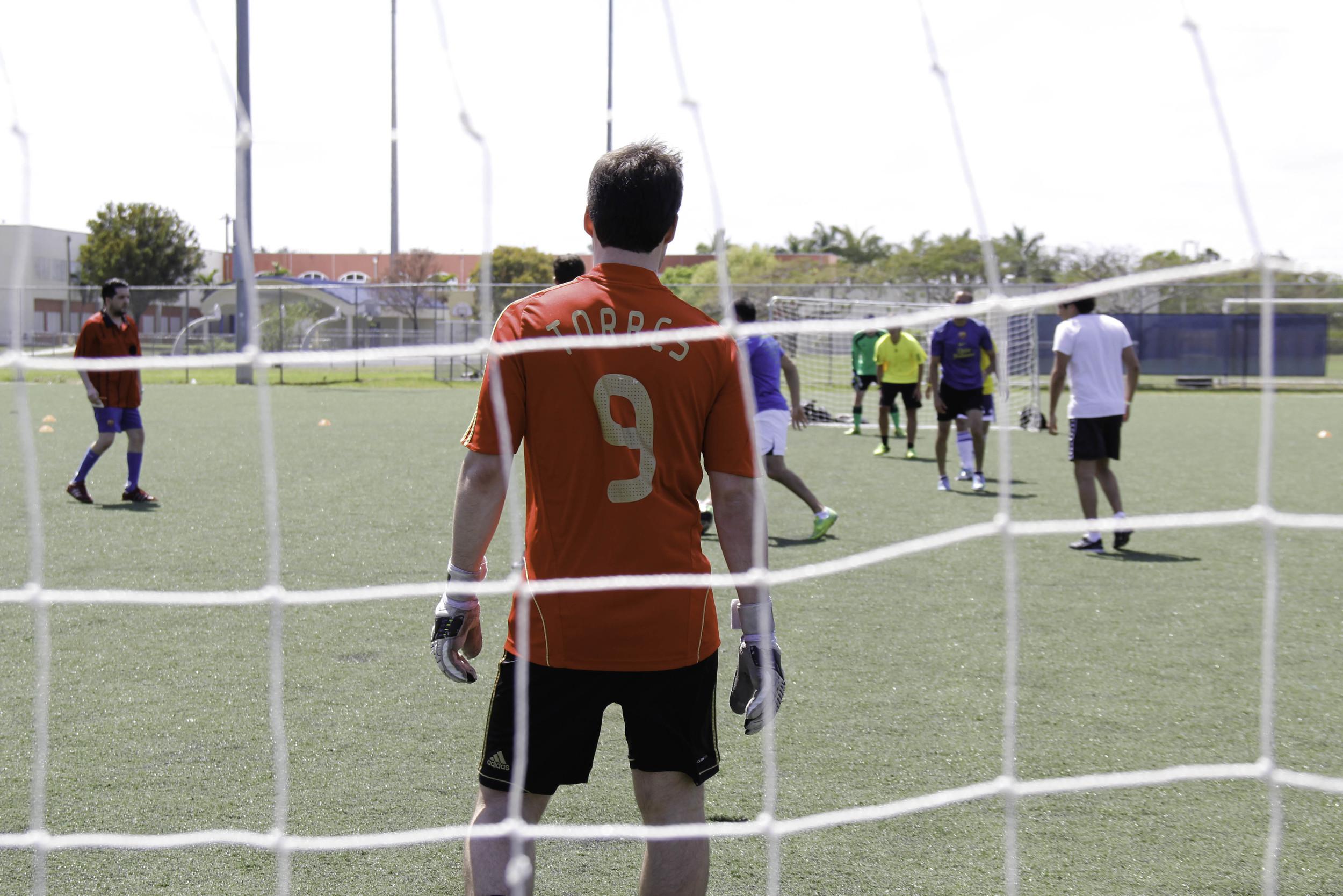 soccer4autisim (87 of 354).jpg