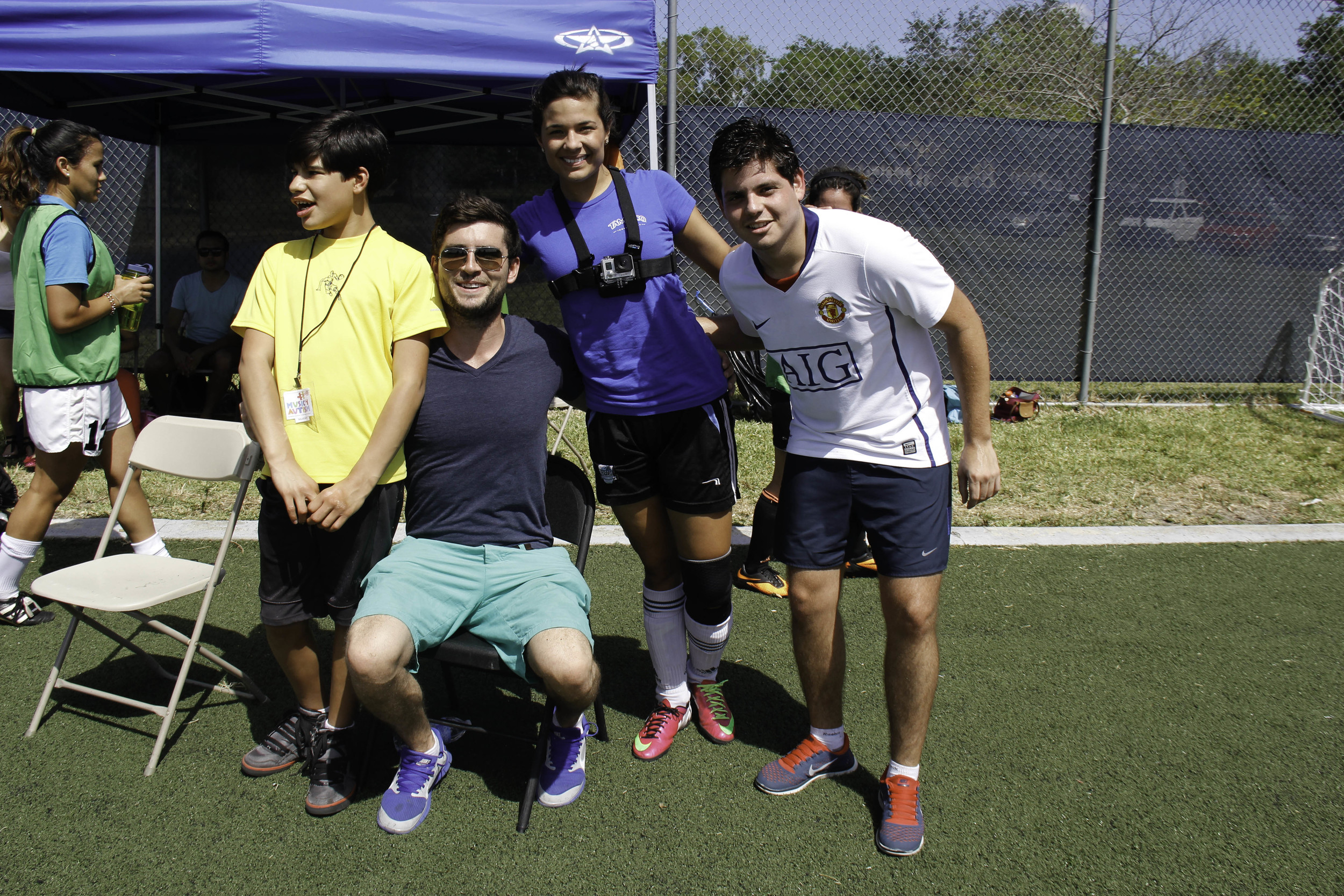 soccer4autisim (91 of 354).jpg