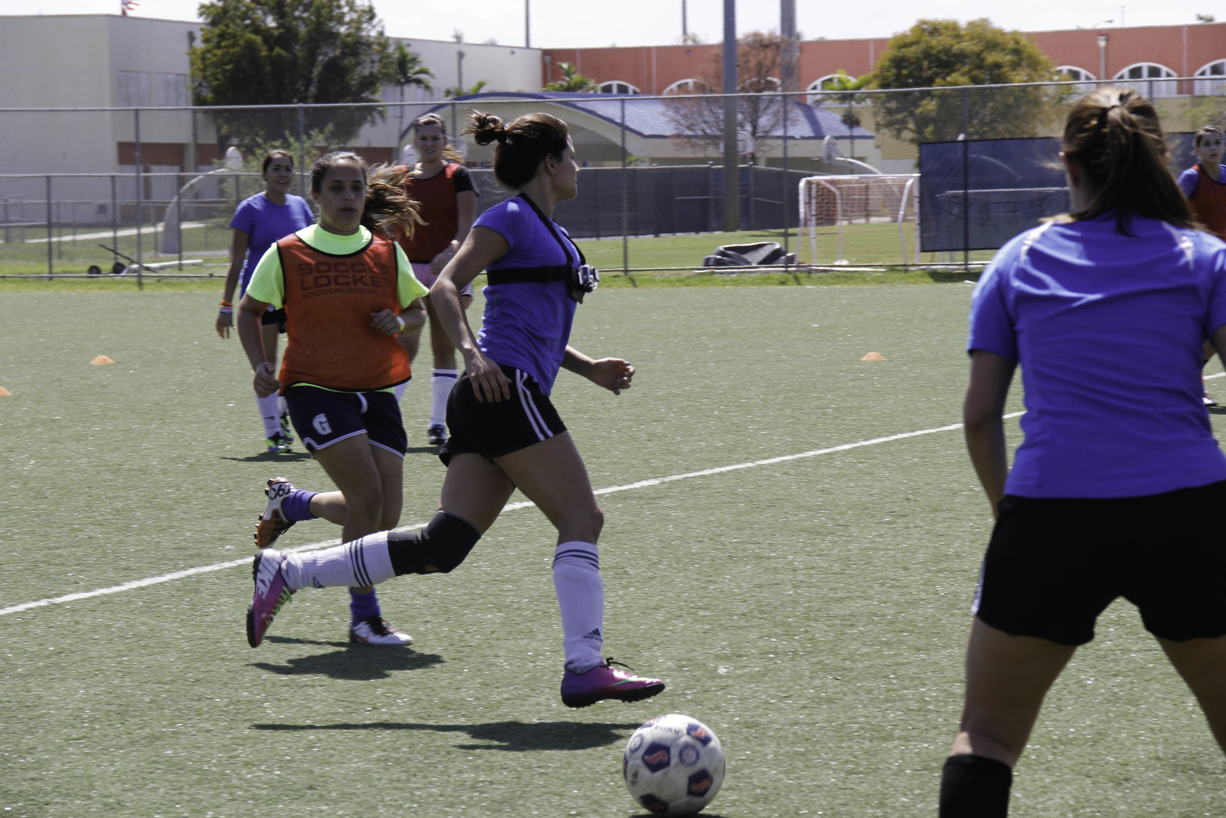 soccer4autisim (123 of 354).jpg