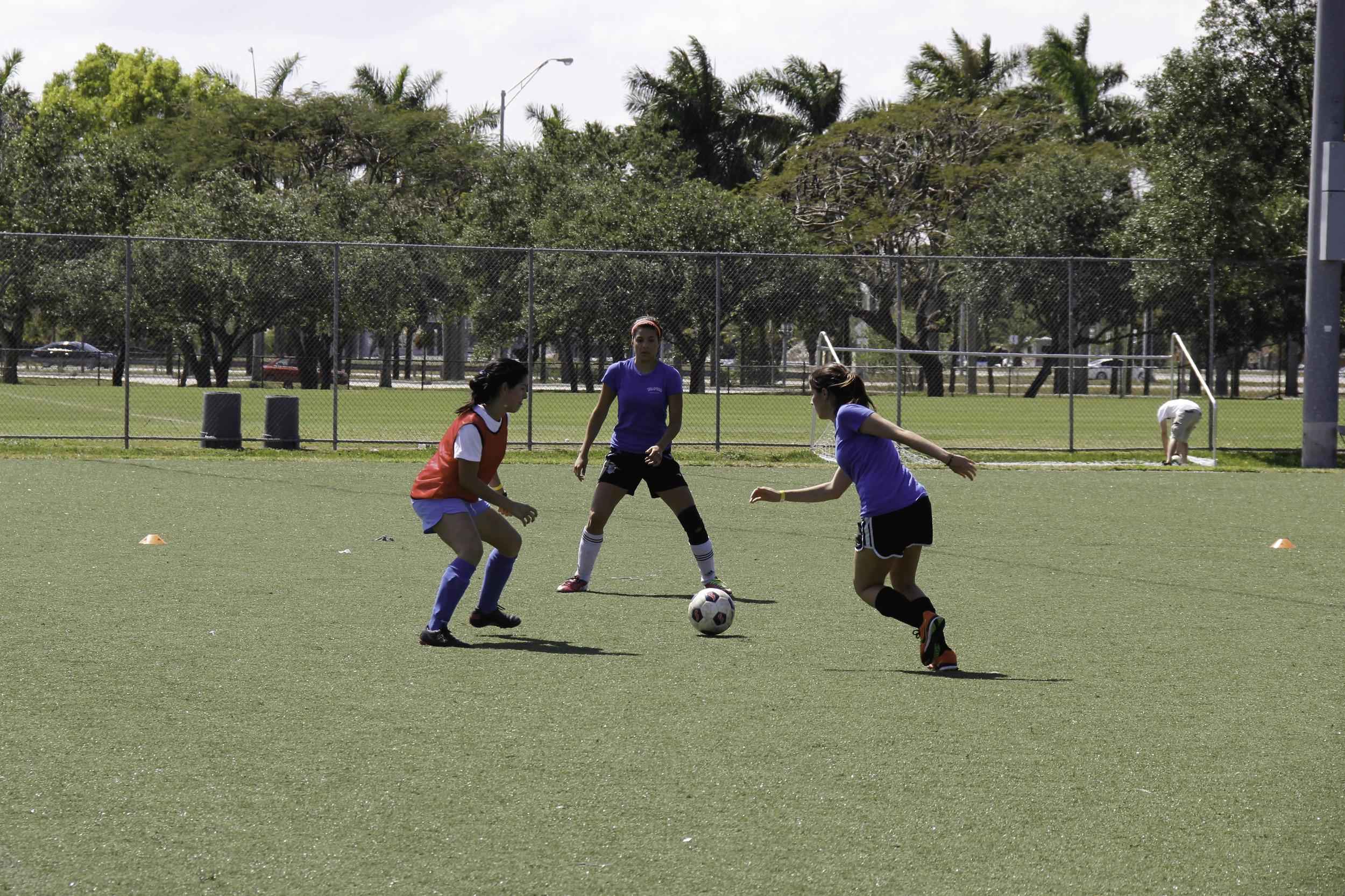 soccer4autisim (126 of 354).jpg