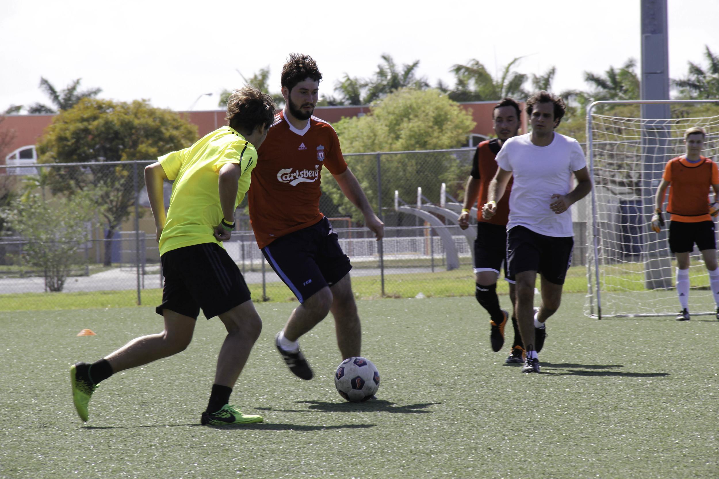 soccer4autisim (142 of 354).jpg