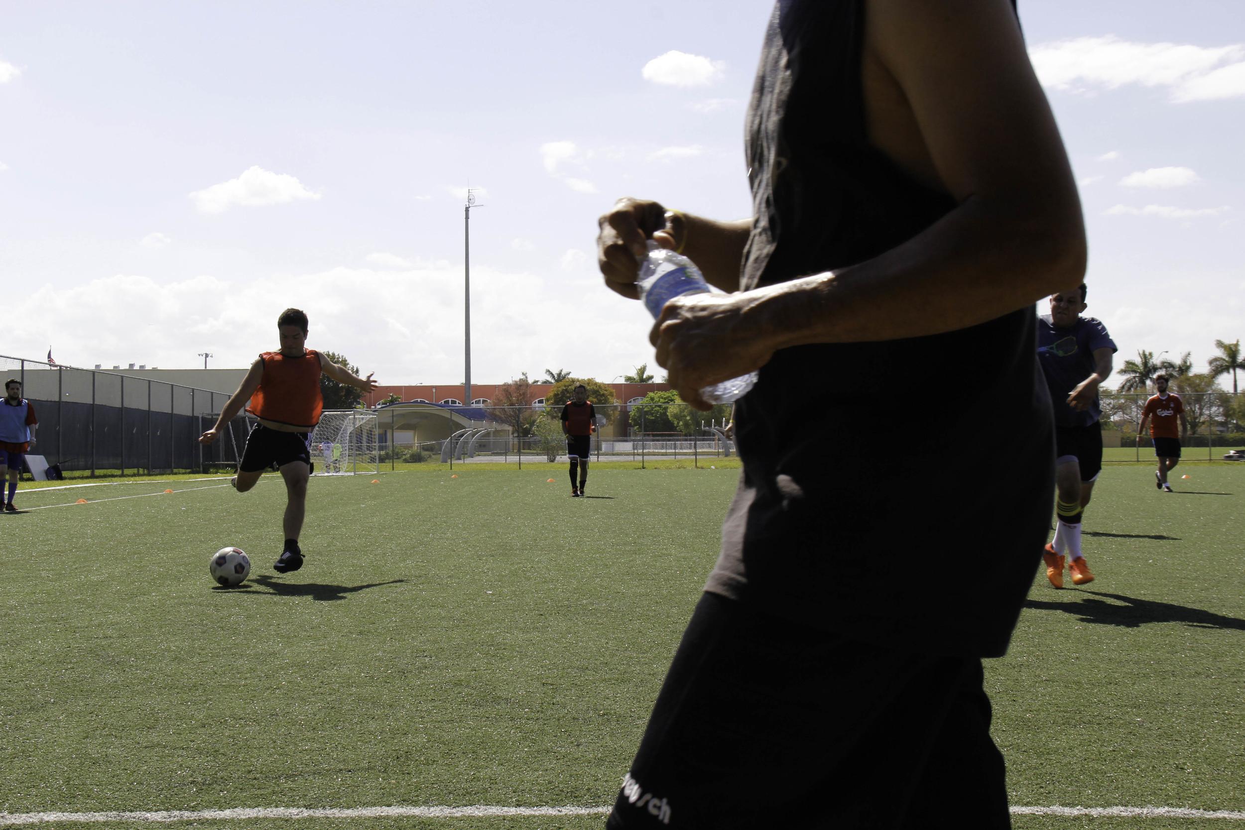 soccer4autisim (156 of 354).jpg