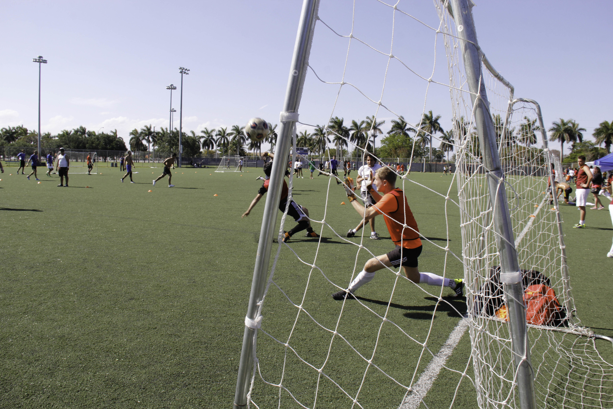 soccer4autisim (171 of 354).jpg