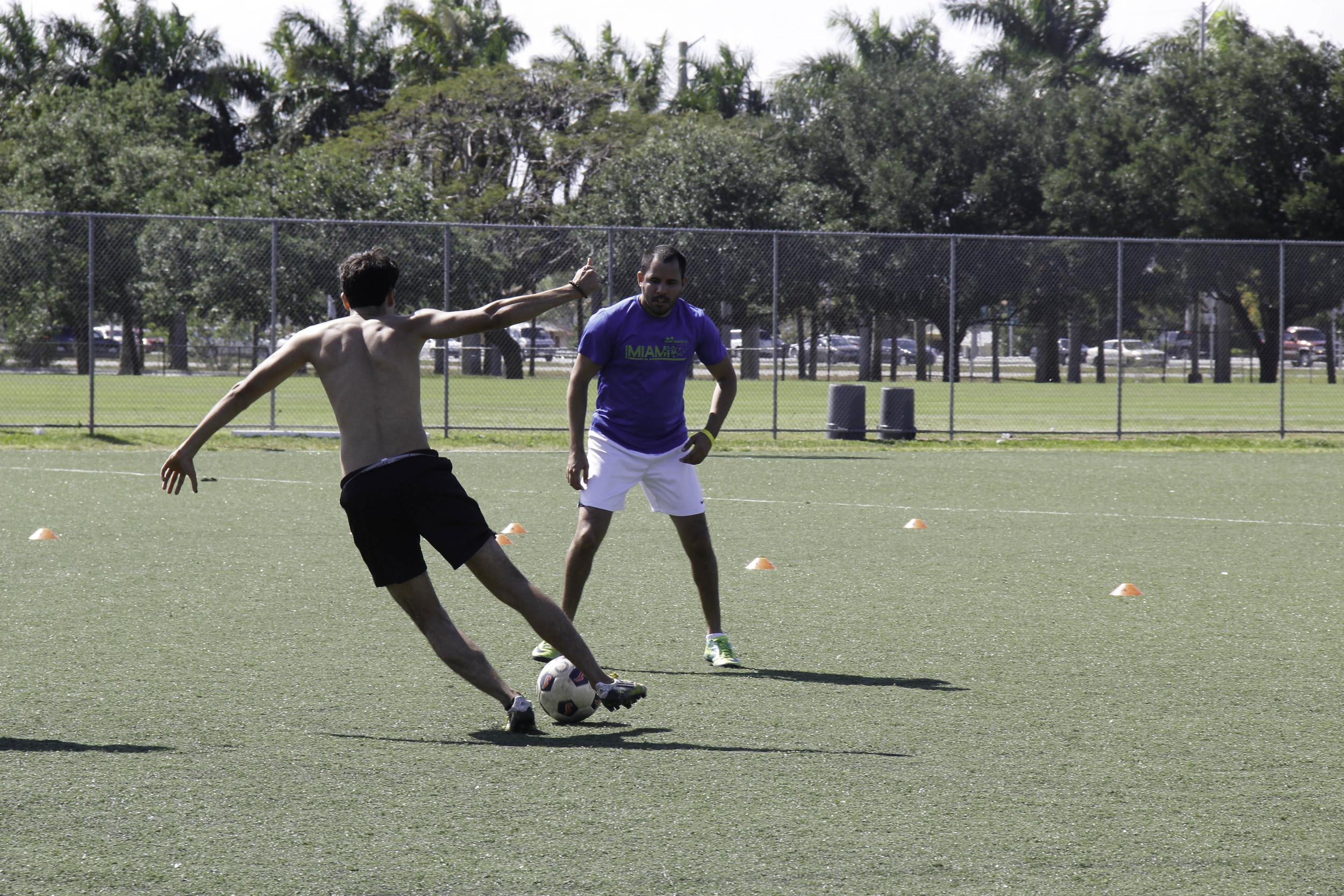 soccer4autisim (174 of 354).jpg