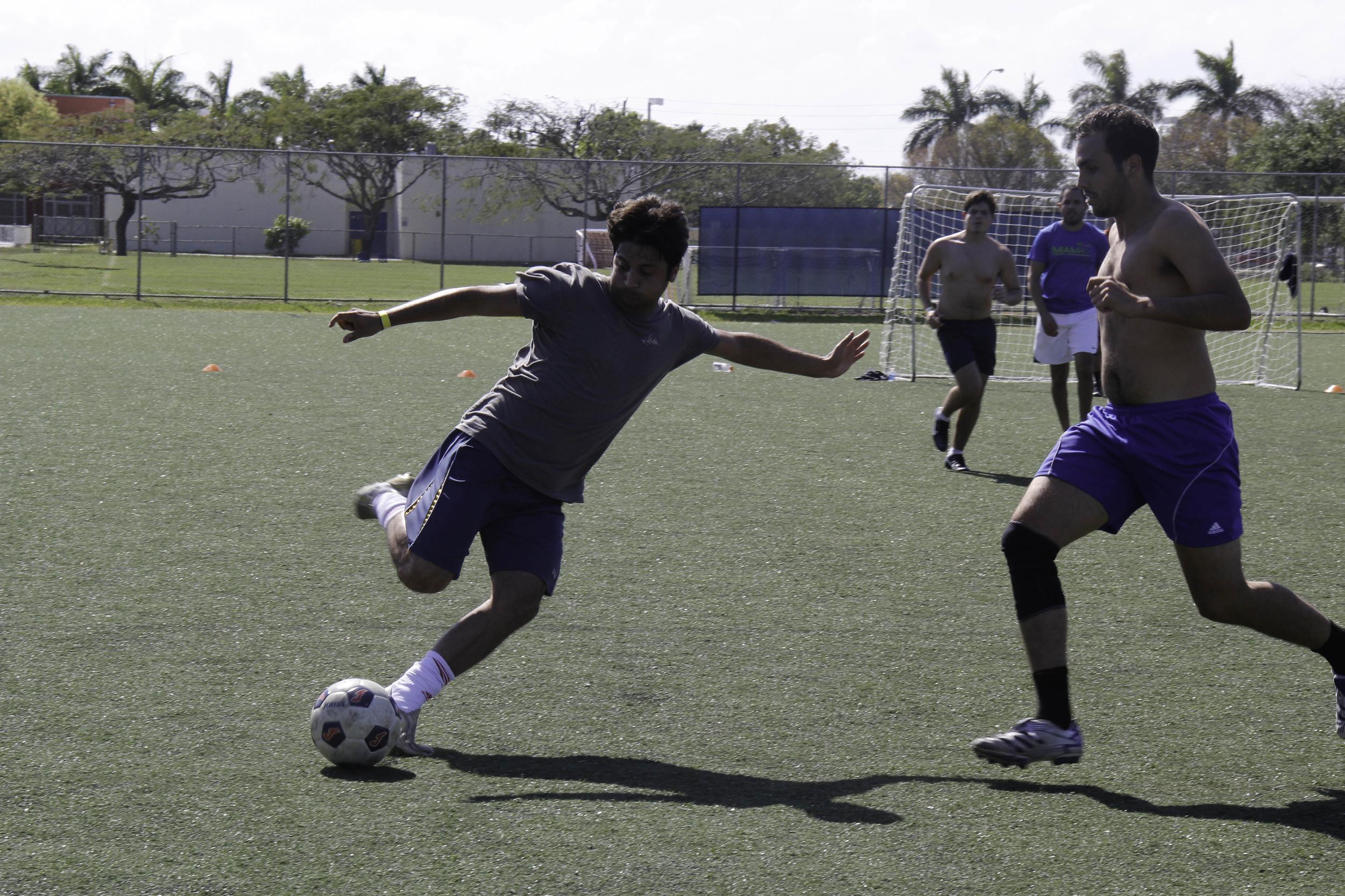 soccer4autisim (175 of 354).jpg