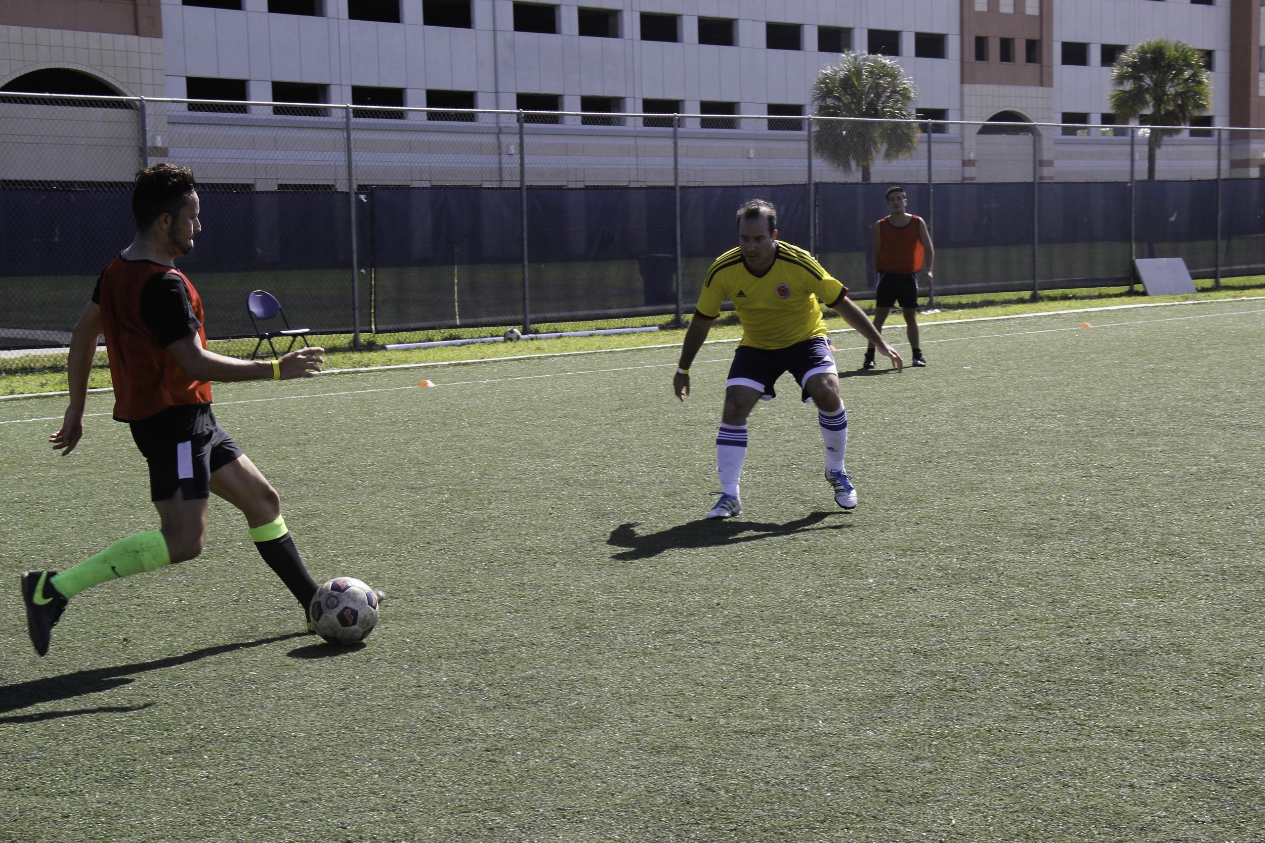 soccer4autisim (184 of 354).jpg
