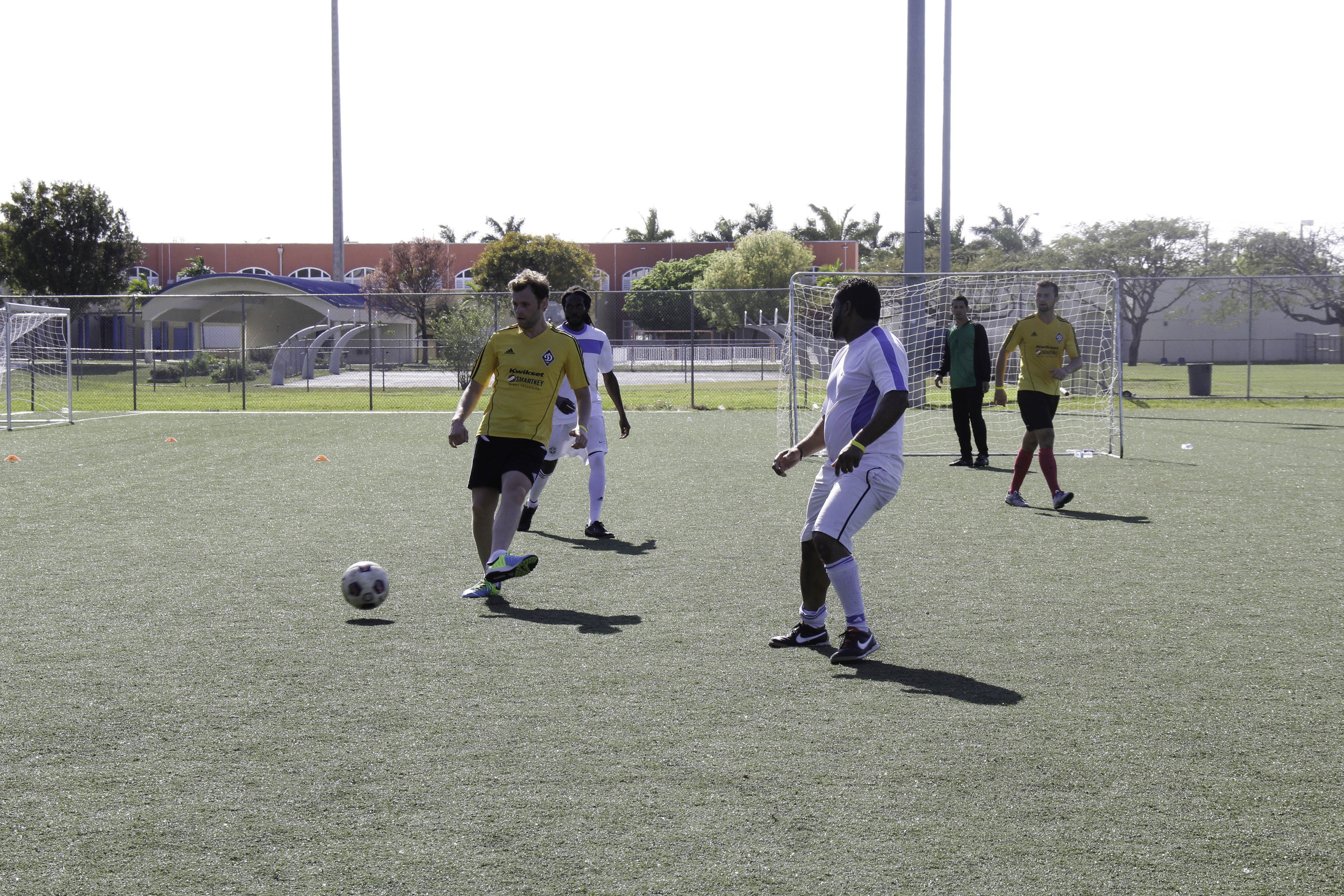 soccer4autisim (193 of 354).jpg