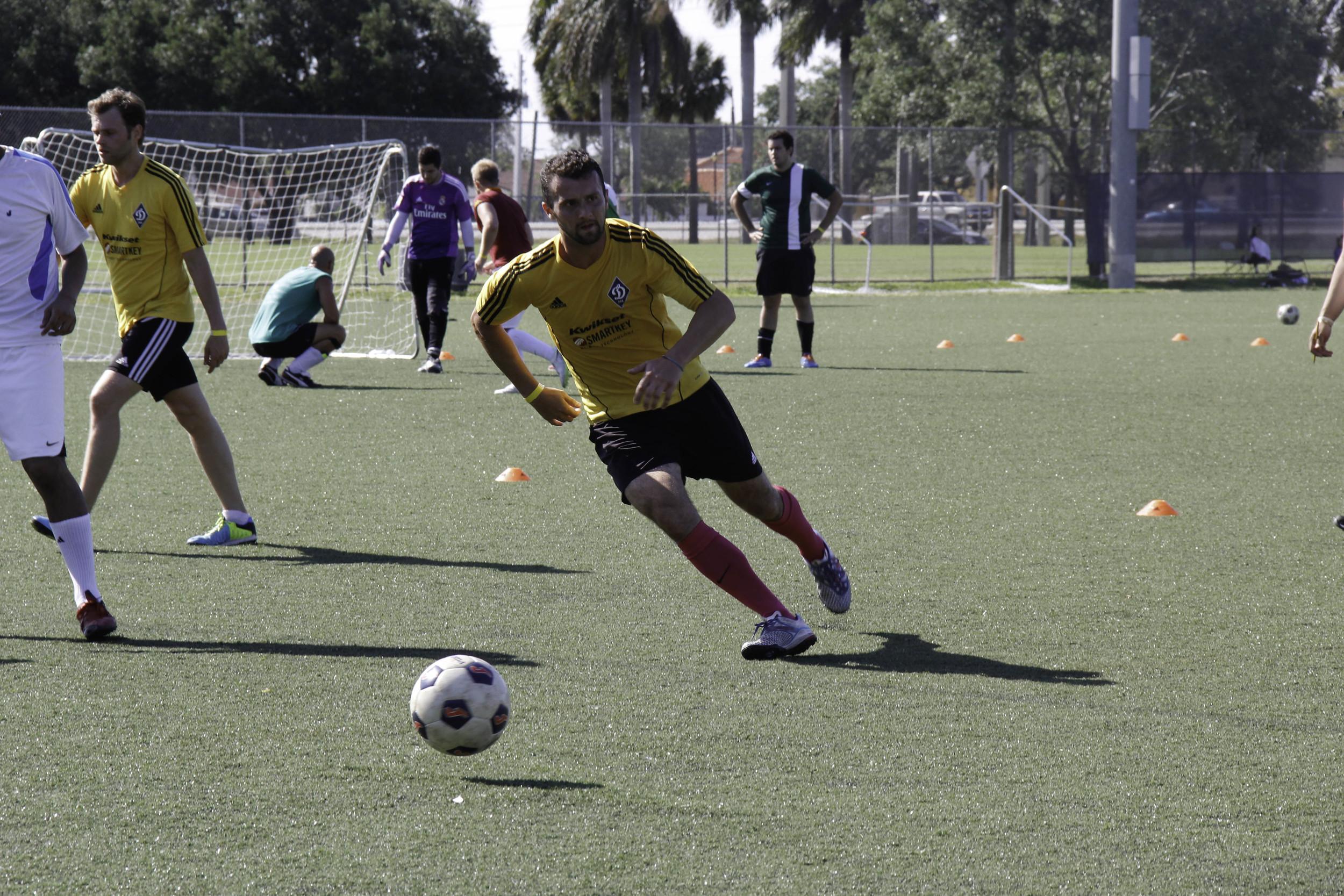 soccer4autisim (234 of 354).jpg