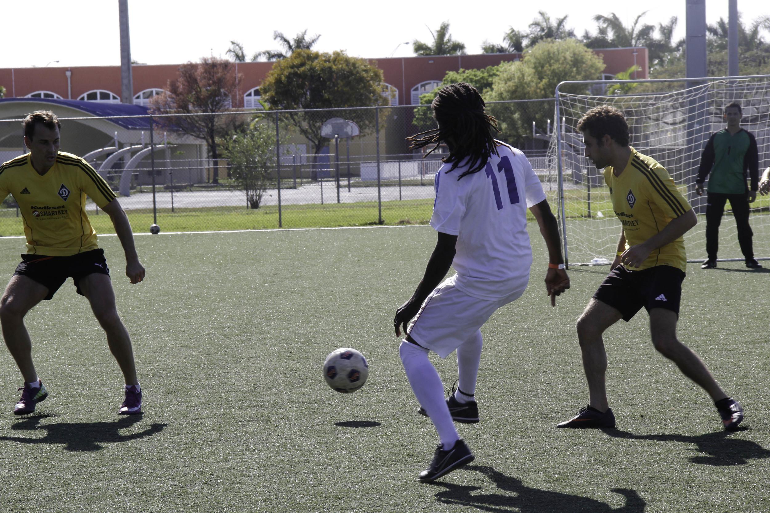soccer4autisim (202 of 354).jpg