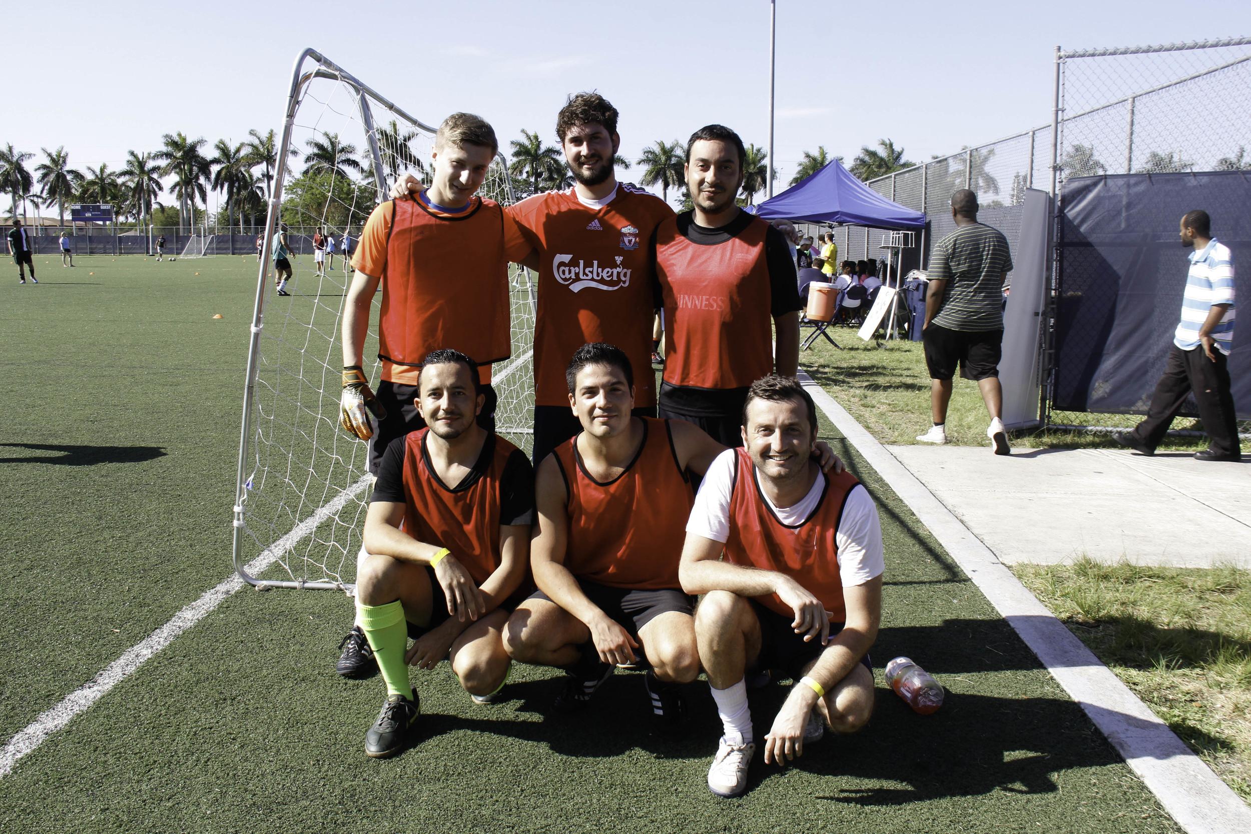 soccer4autisim (238 of 354).jpg