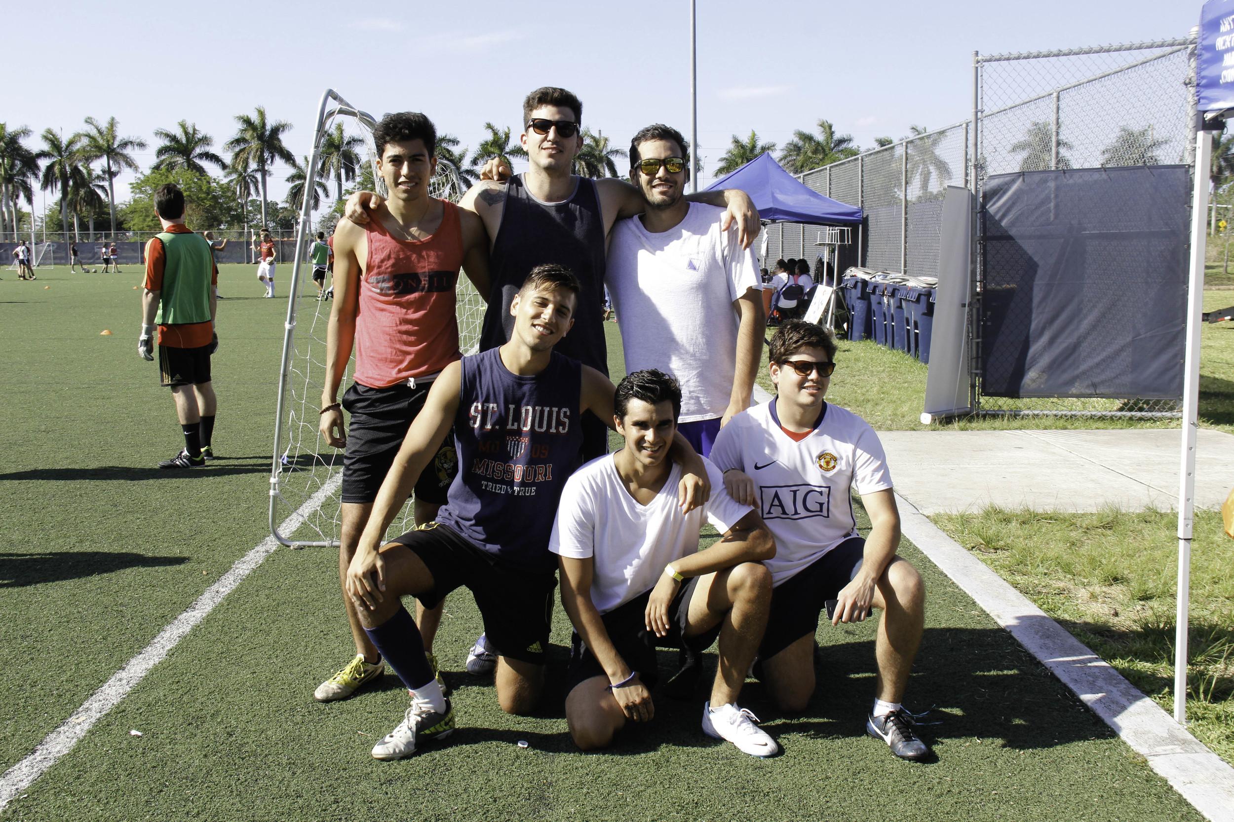 soccer4autisim (242 of 354).jpg