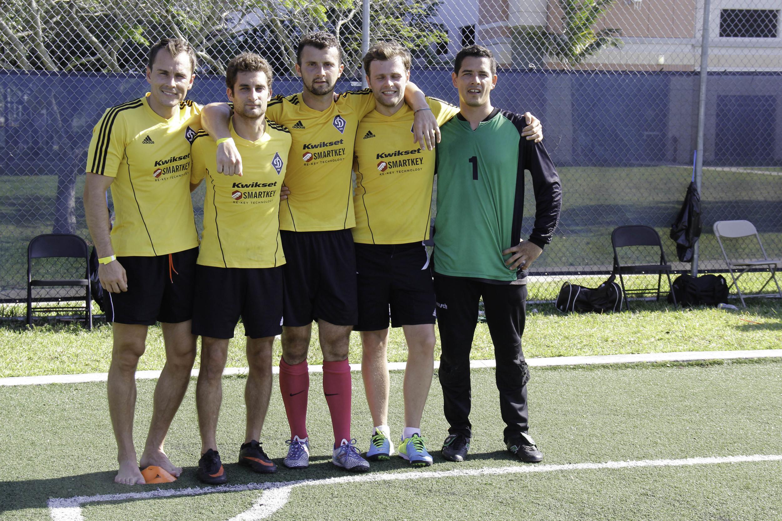 soccer4autisim (246 of 354).jpg