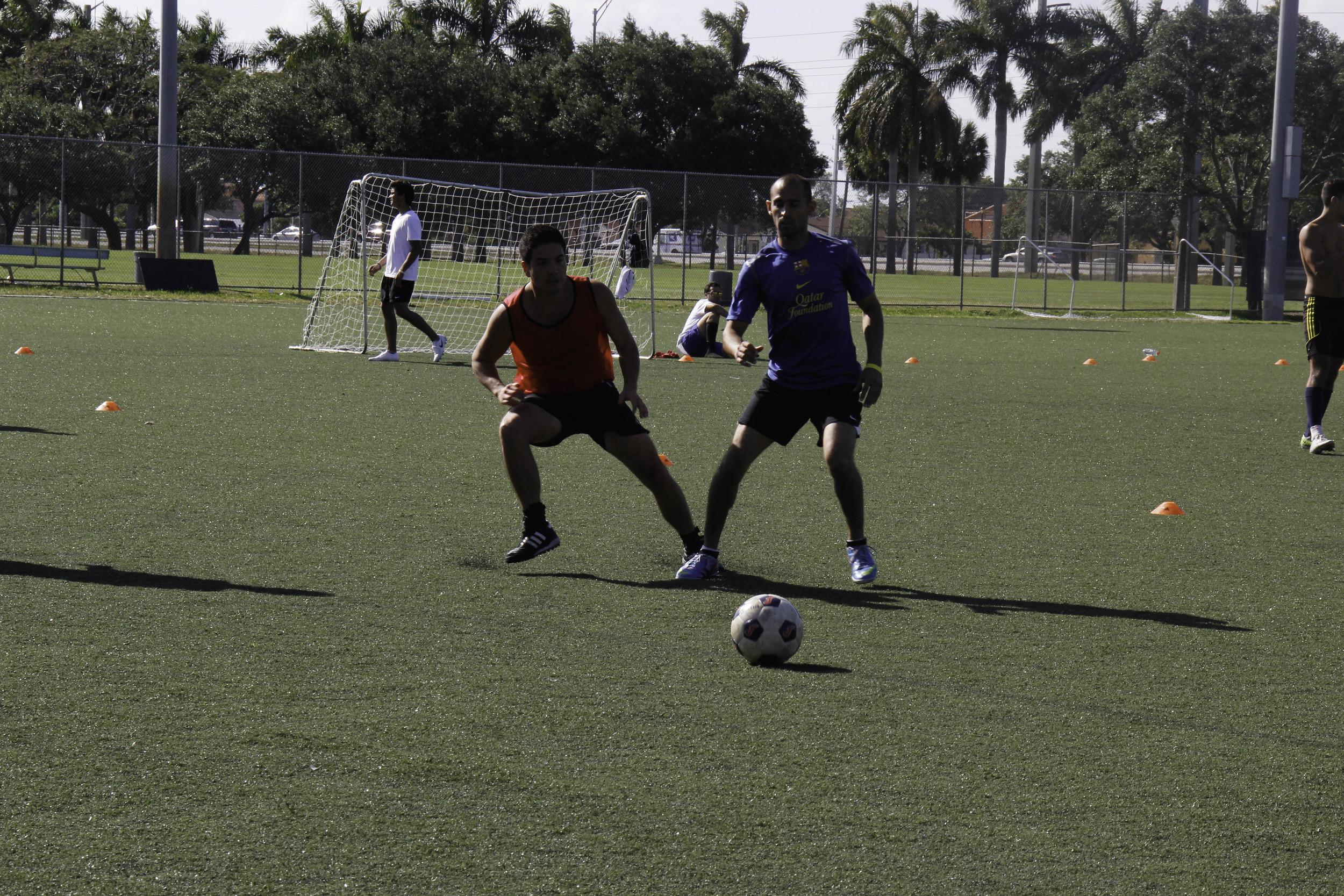 soccer4autisim (262 of 354).jpg