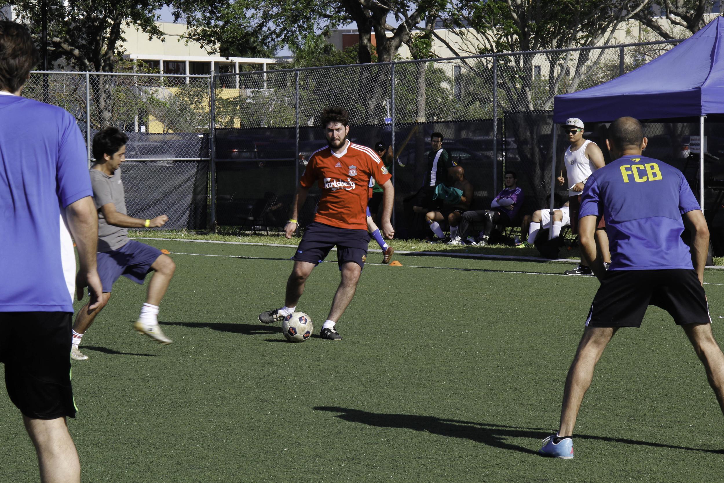 soccer4autisim (303 of 354).jpg
