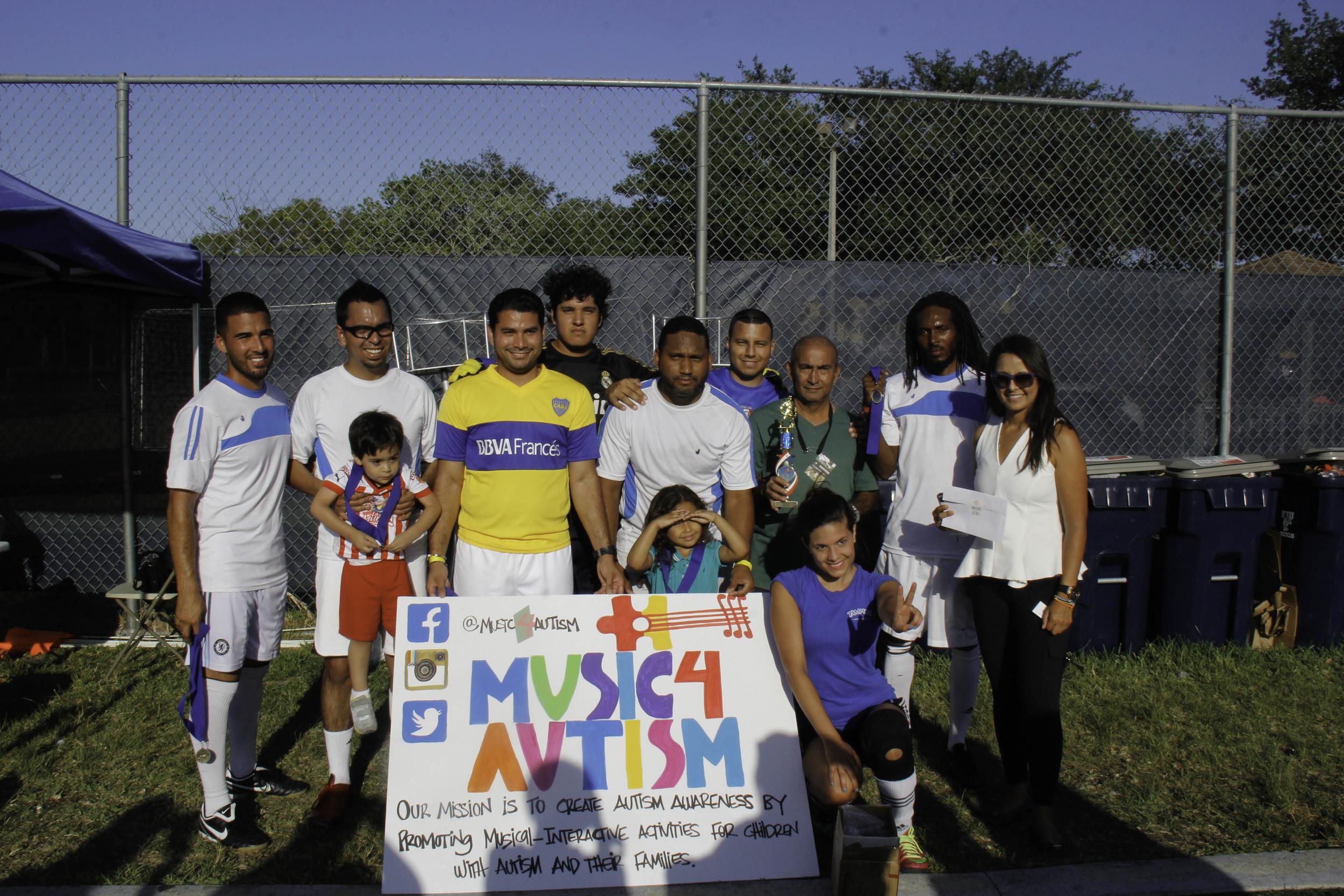 soccer4autisim (342 of 354).jpg