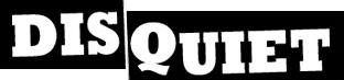 logo-disquiet.png