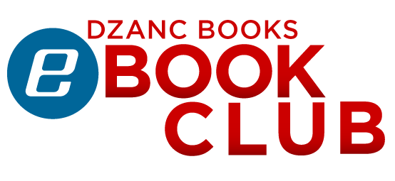 ebookclub.png