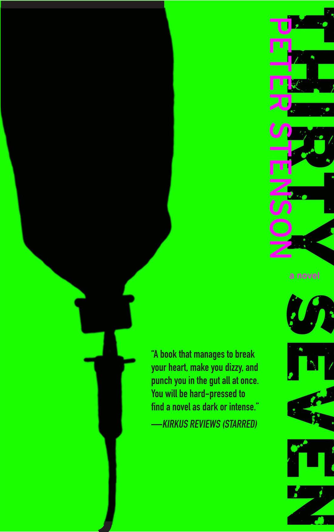 Stenson - Thirty Seven - Final Cover.jpg
