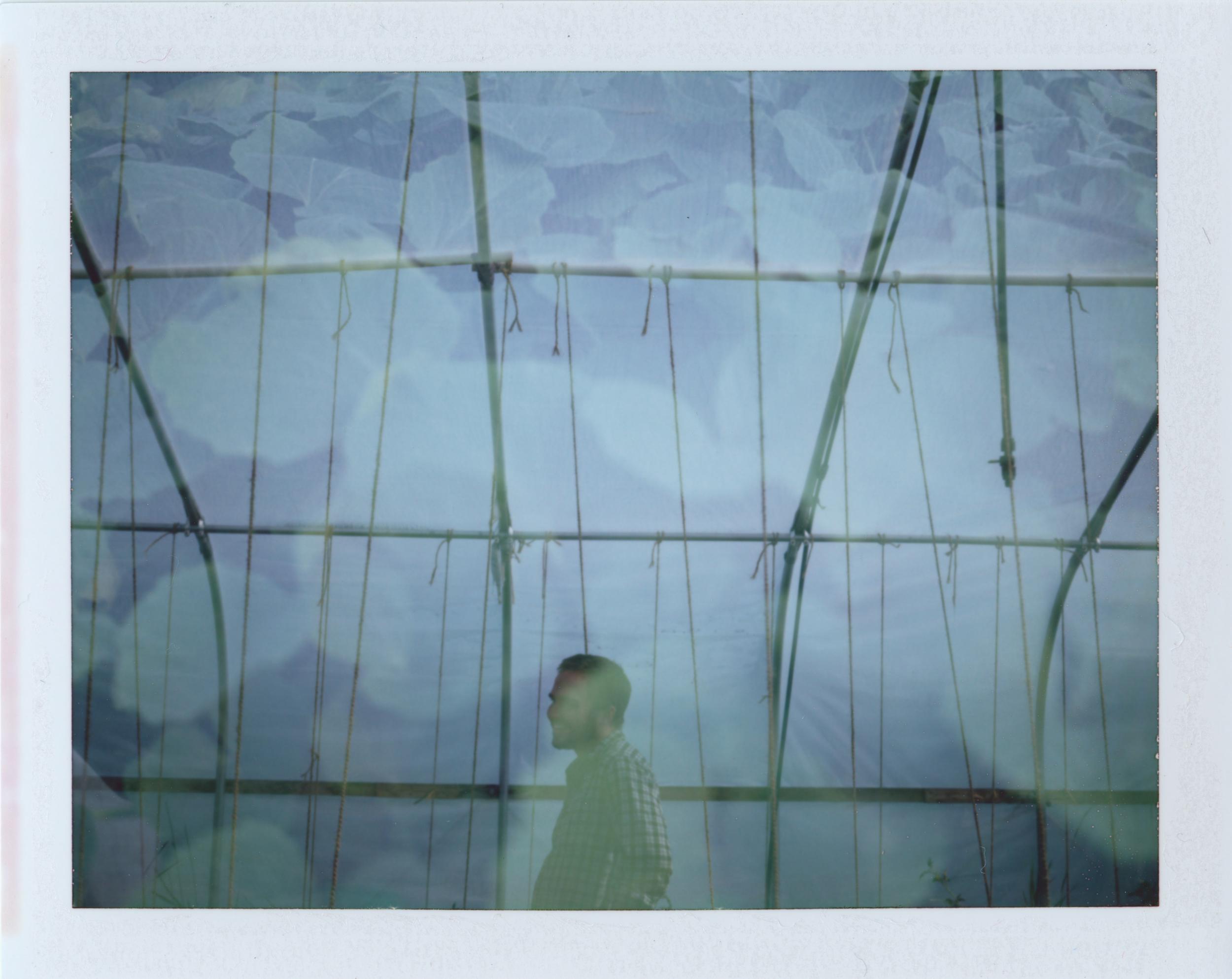 Untitled (19).jpg