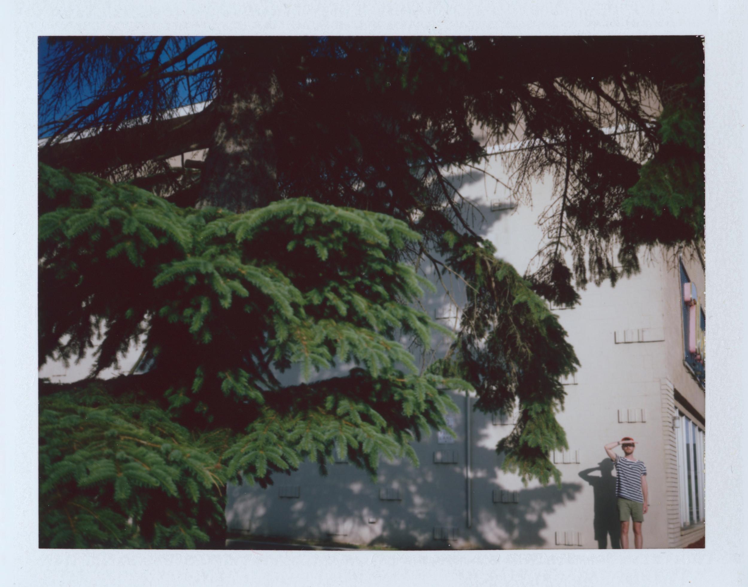 Untitled (5)-3.jpg