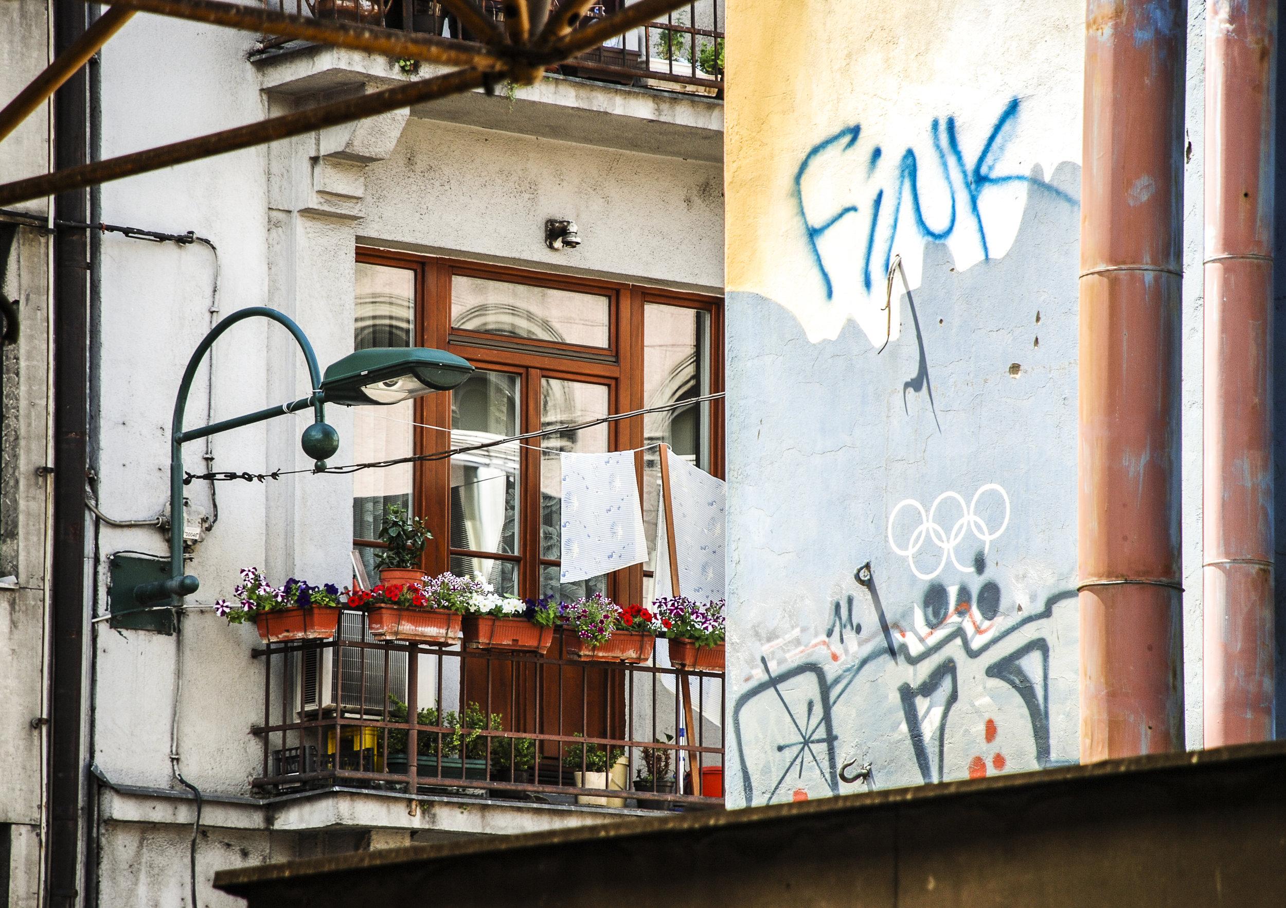 Sarajevo_culturekeeper_rice_peyrous-0309.jpg