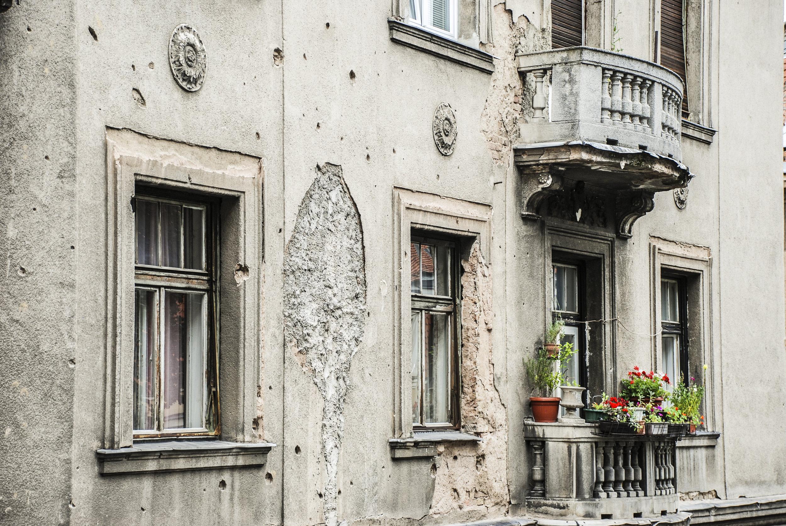 Sarajevo_culturekeeper_rice_peyrous-0456.jpg