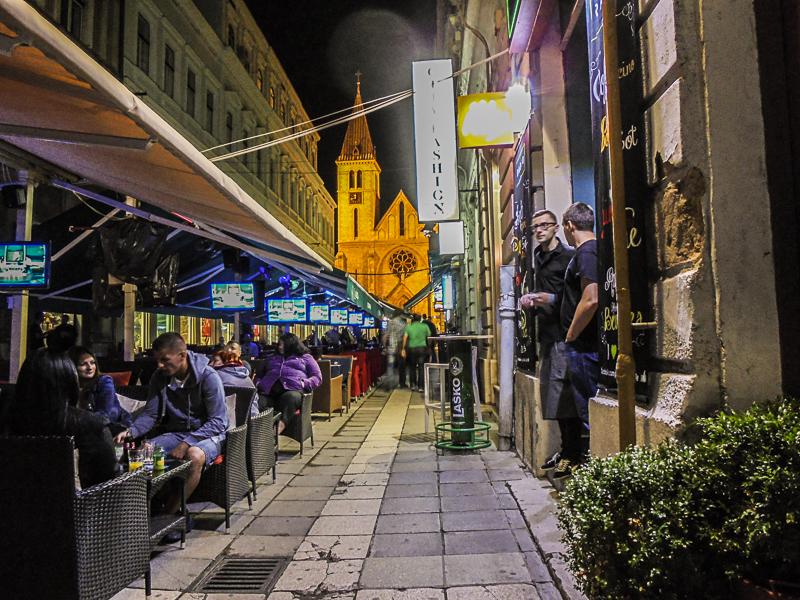 Sarajevo_culturekeeper_rice_peyrous-00213.jpg