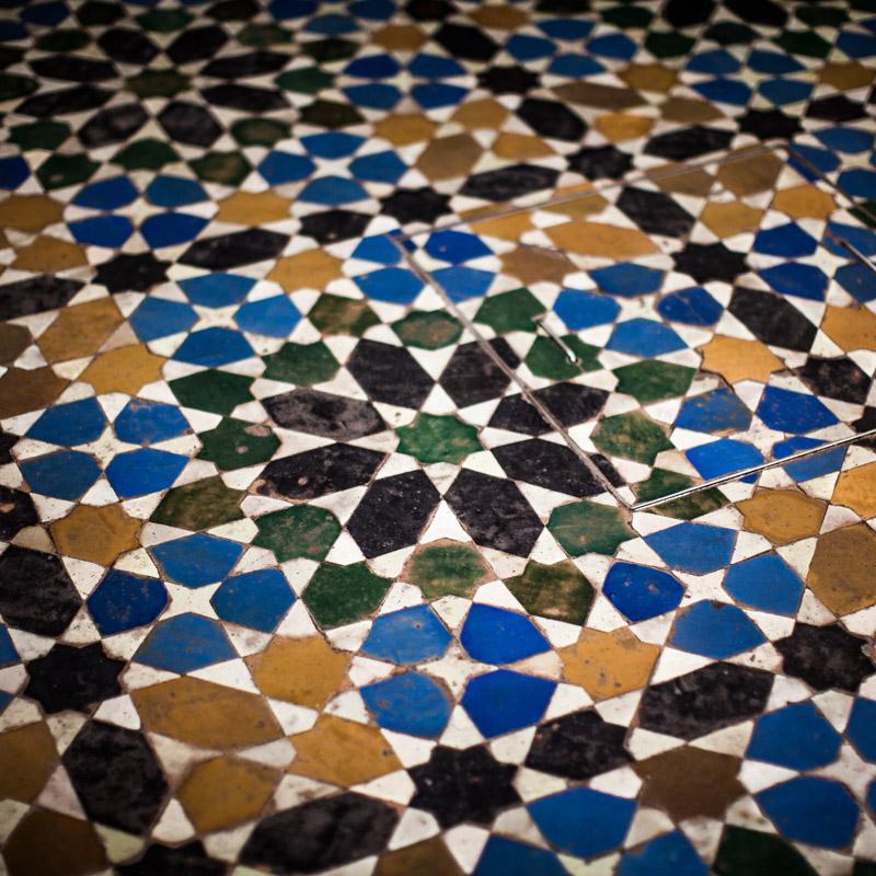 IMG_0295DONNA FORD Morocco.jpg