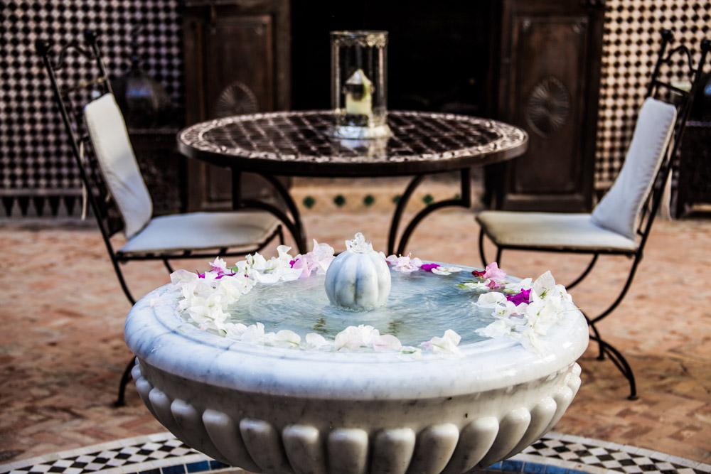IMG_0489DONNA FORD Morocco.jpg
