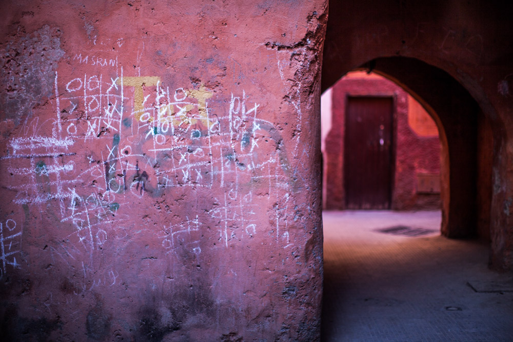 IMG_0397DONNA FORD Morocco.jpg