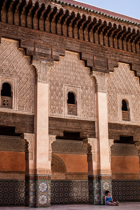 IMG_0304DONNA FORD Morocco.jpg