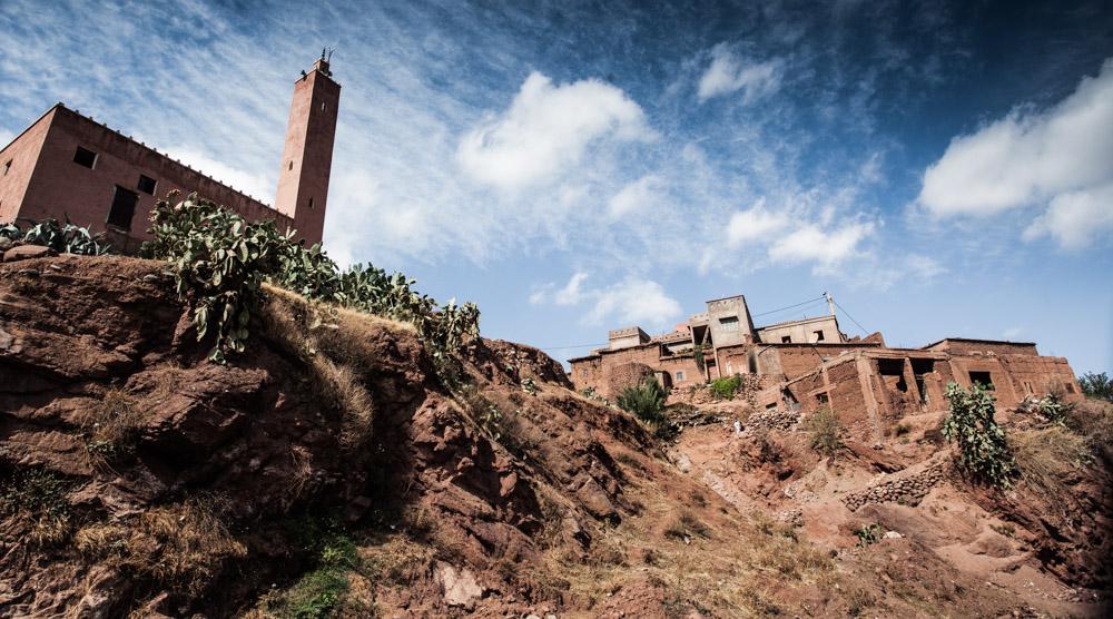 IMG_0507DONNA FORD Morocco.jpg