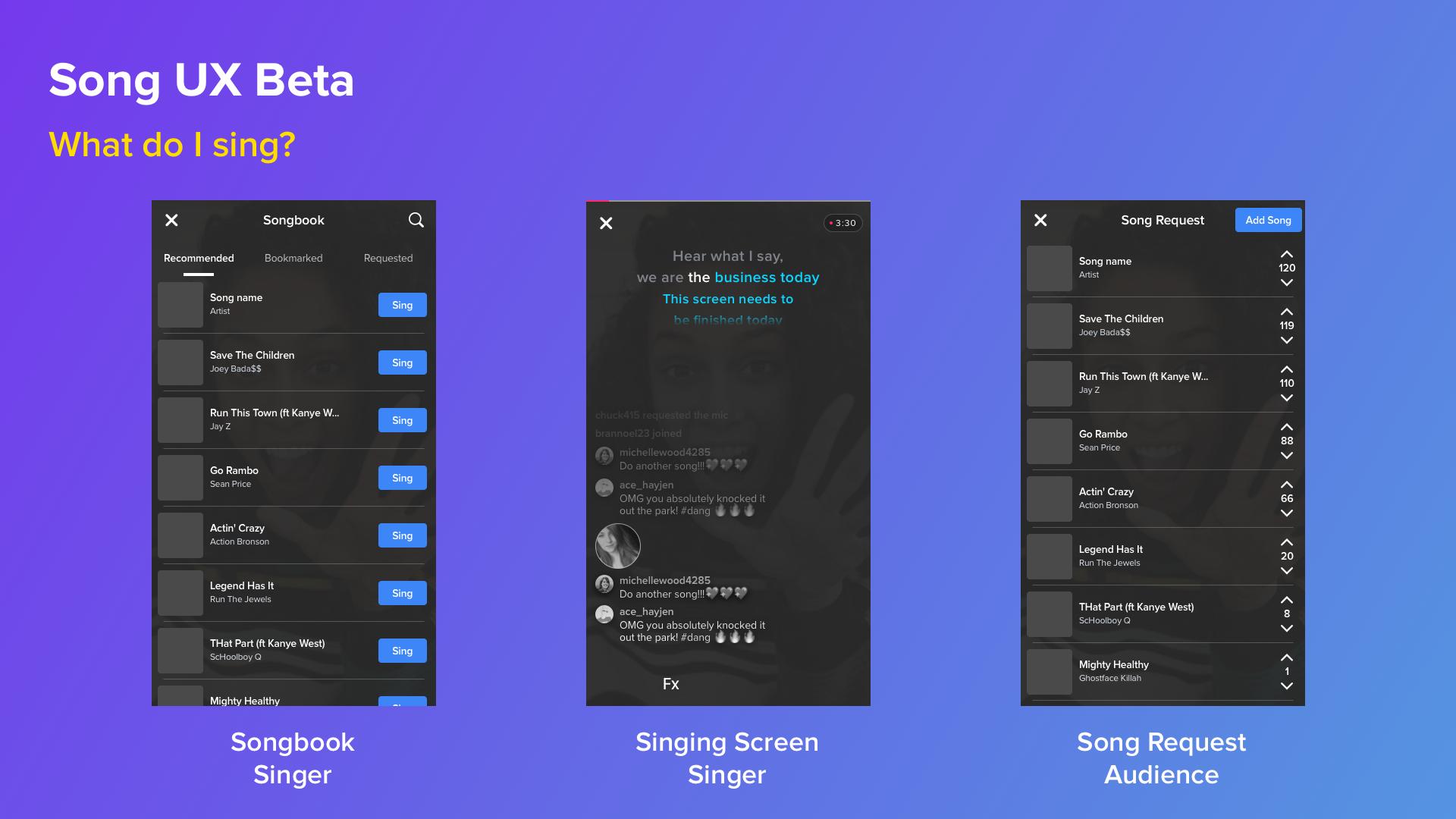 6_Song_UX_Beta.png