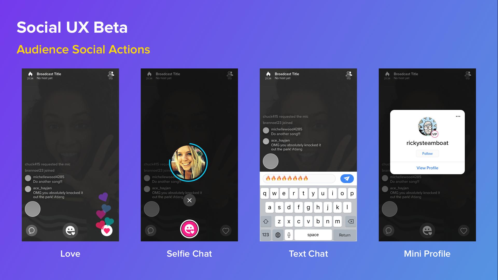 7_social_UX_beta.png