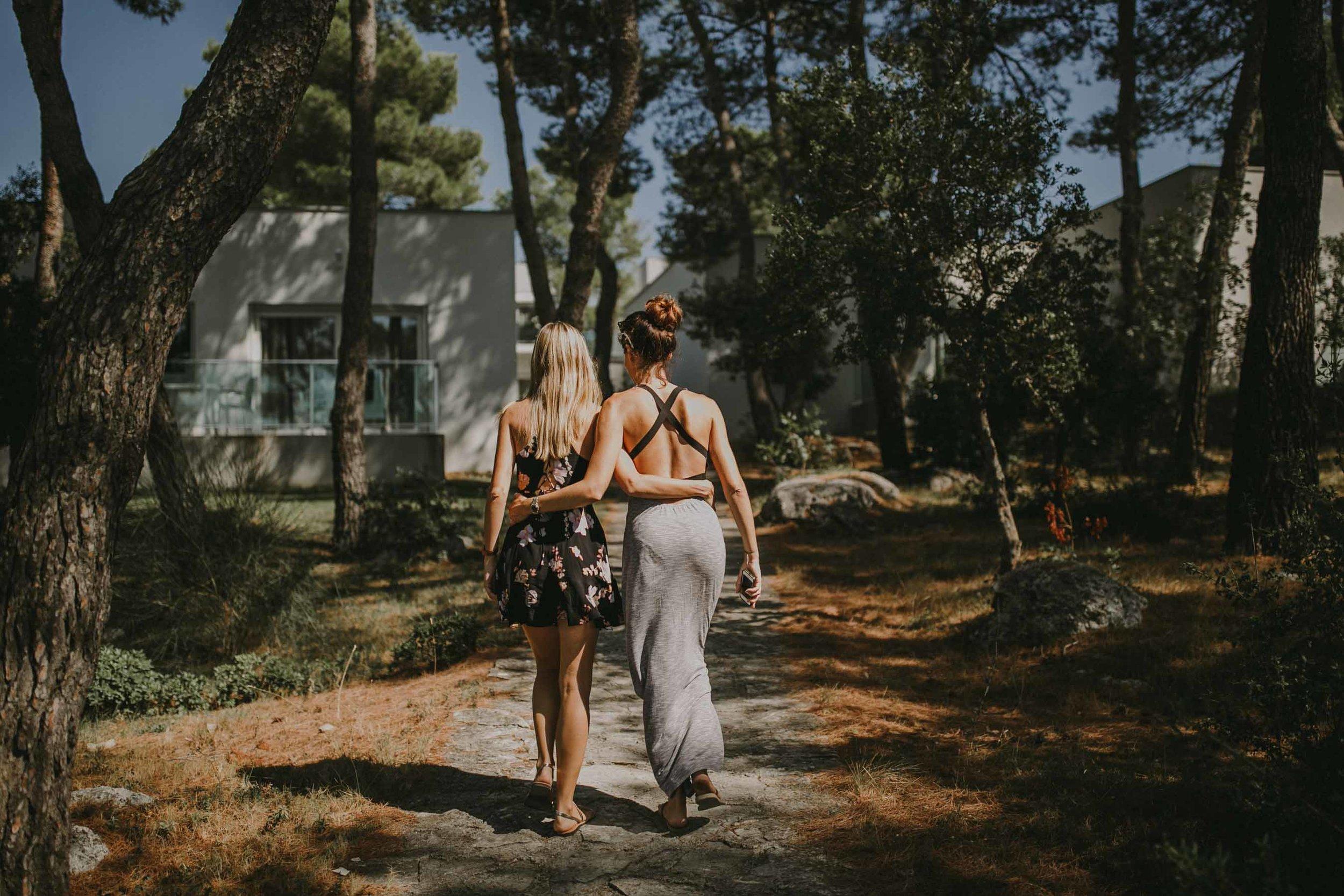 sylvia&dimitri-Wedding-Crvena_Luka-Croatia-6(7081).jpg