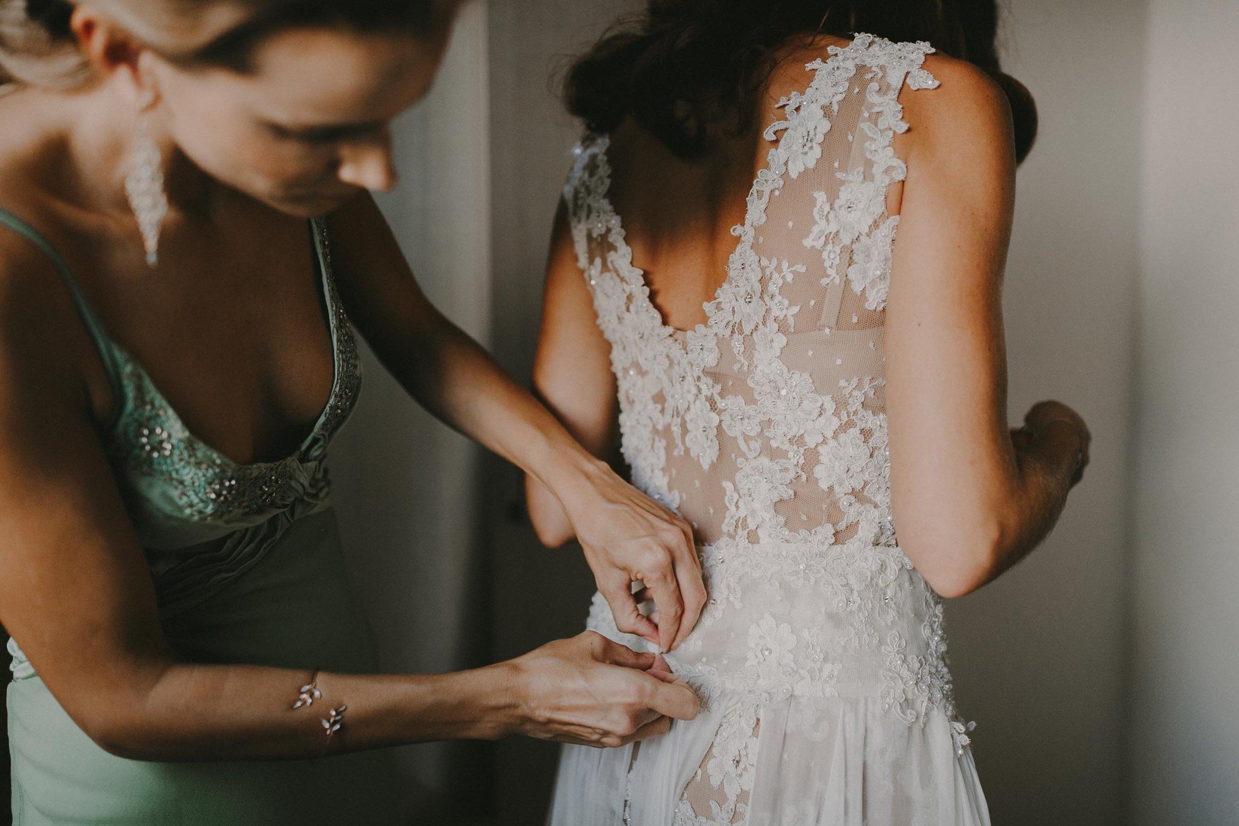 sylvia&dimitri-Wedding-Crvena_Luka-Croatia-33(7581).jpg