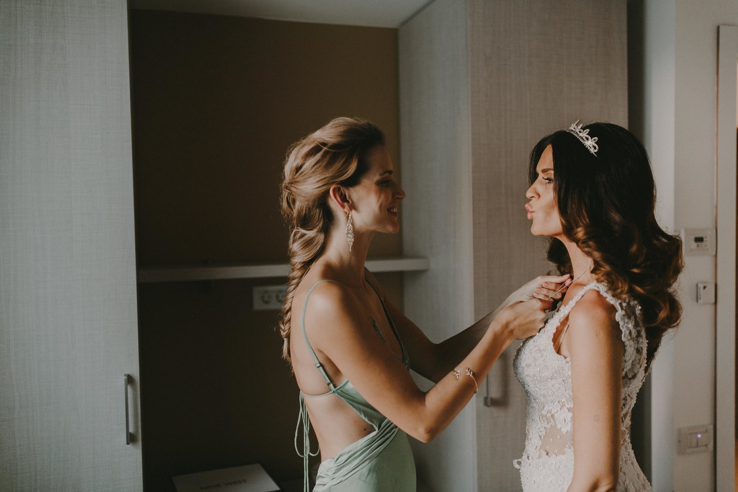 sylvia&dimitri-Wedding-Crvena_Luka-Croatia-34(7605).jpg