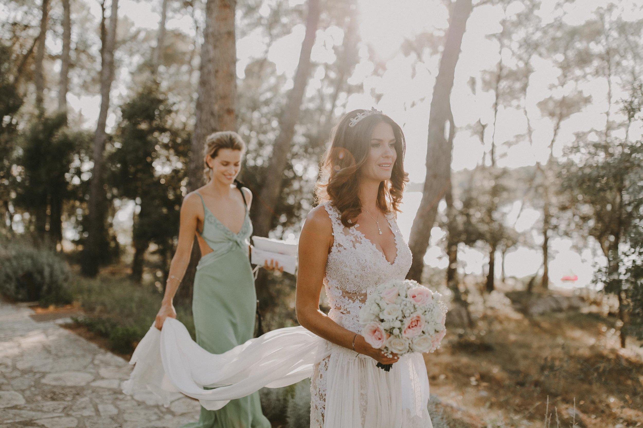 sylvia&dimitri-Wedding-Crvena_Luka-Croatia-35(7639).jpg