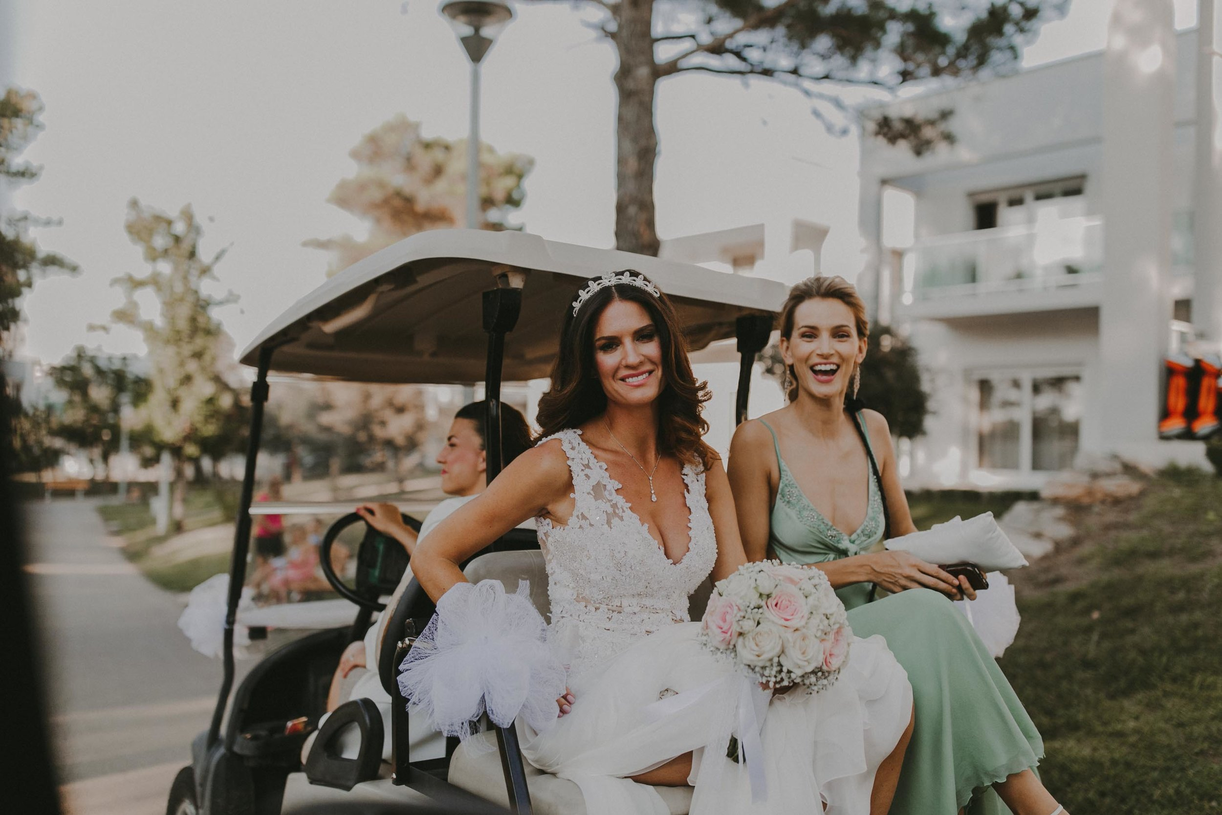 sylvia&dimitri-Wedding-Crvena_Luka-Croatia-36(7666).jpg