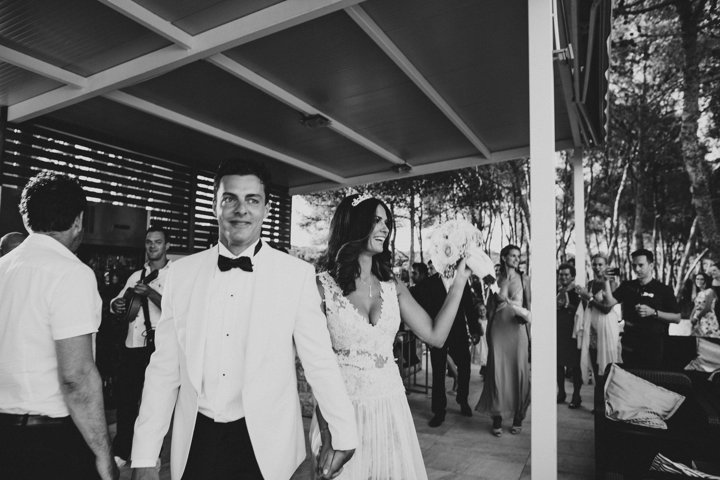 sylvia&dimitri-Wedding-Crvena_Luka-Croatia-45(6256).jpg