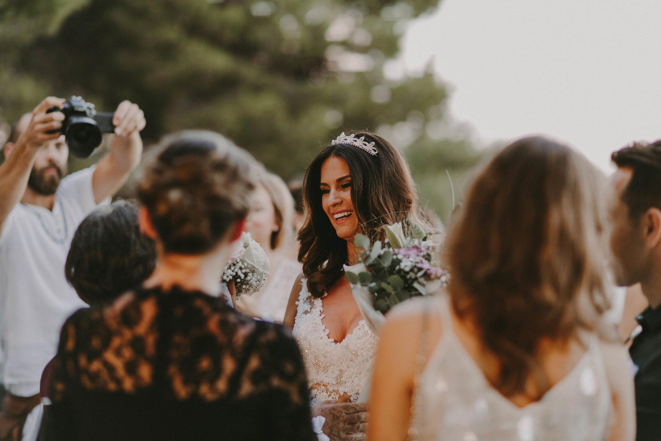 sylvia&dimitri-Wedding-Crvena_Luka-Croatia-48(7779).jpg