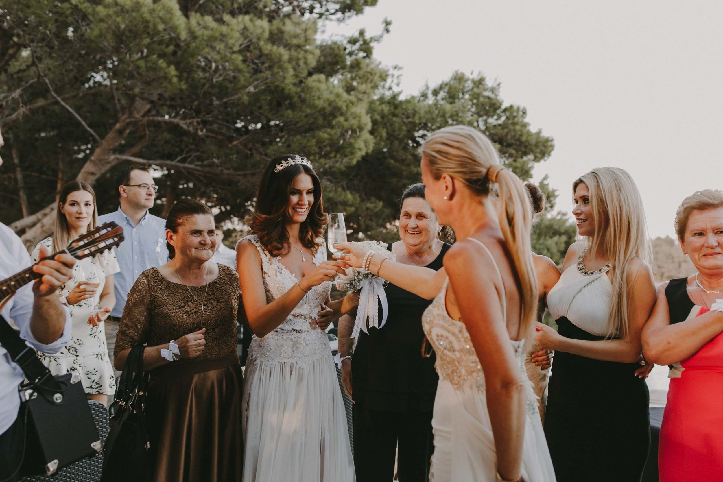 sylvia&dimitri-Wedding-Crvena_Luka-Croatia-51(7855).jpg