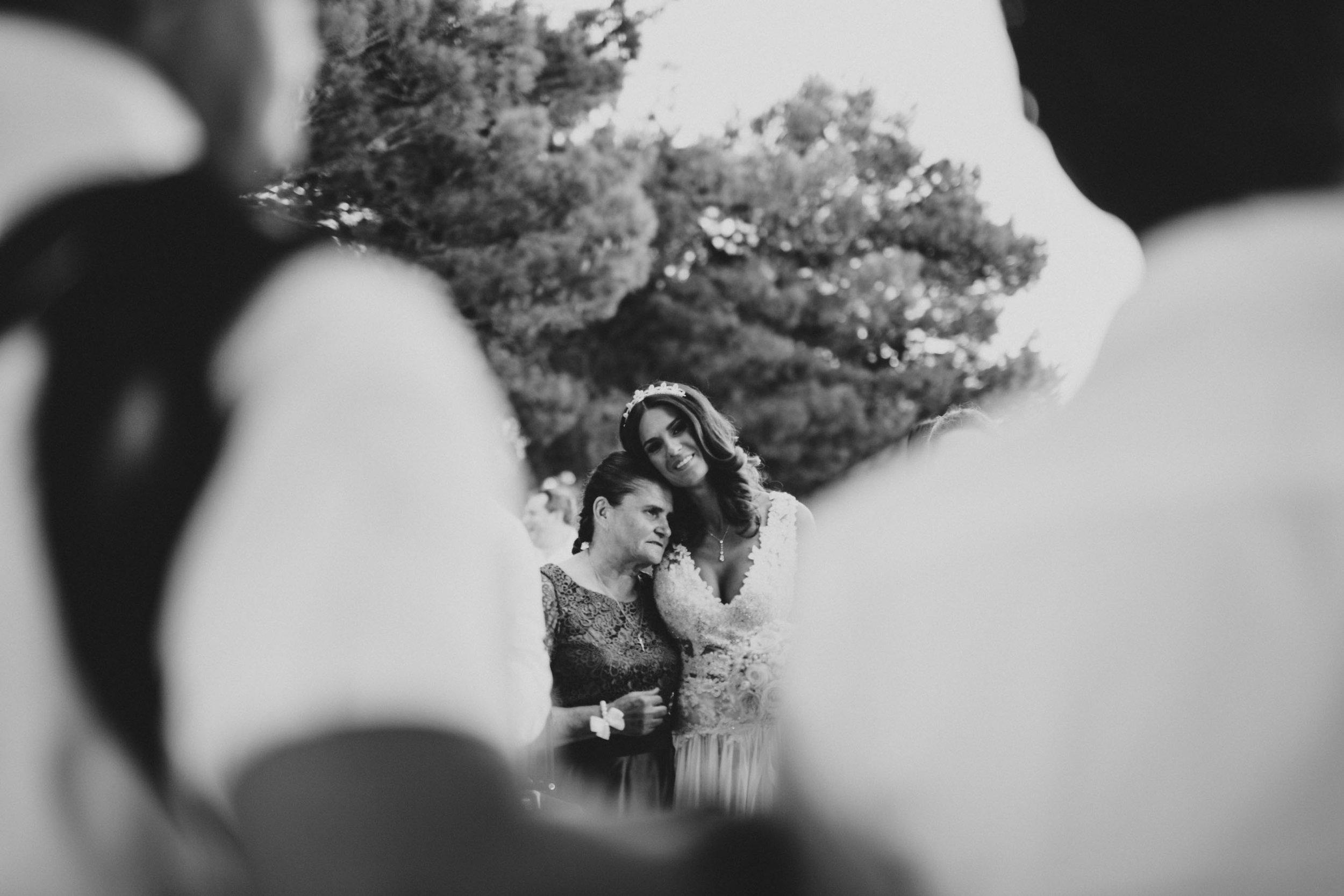 sylvia&dimitri-Wedding-Crvena_Luka-Croatia-52(6330).jpg